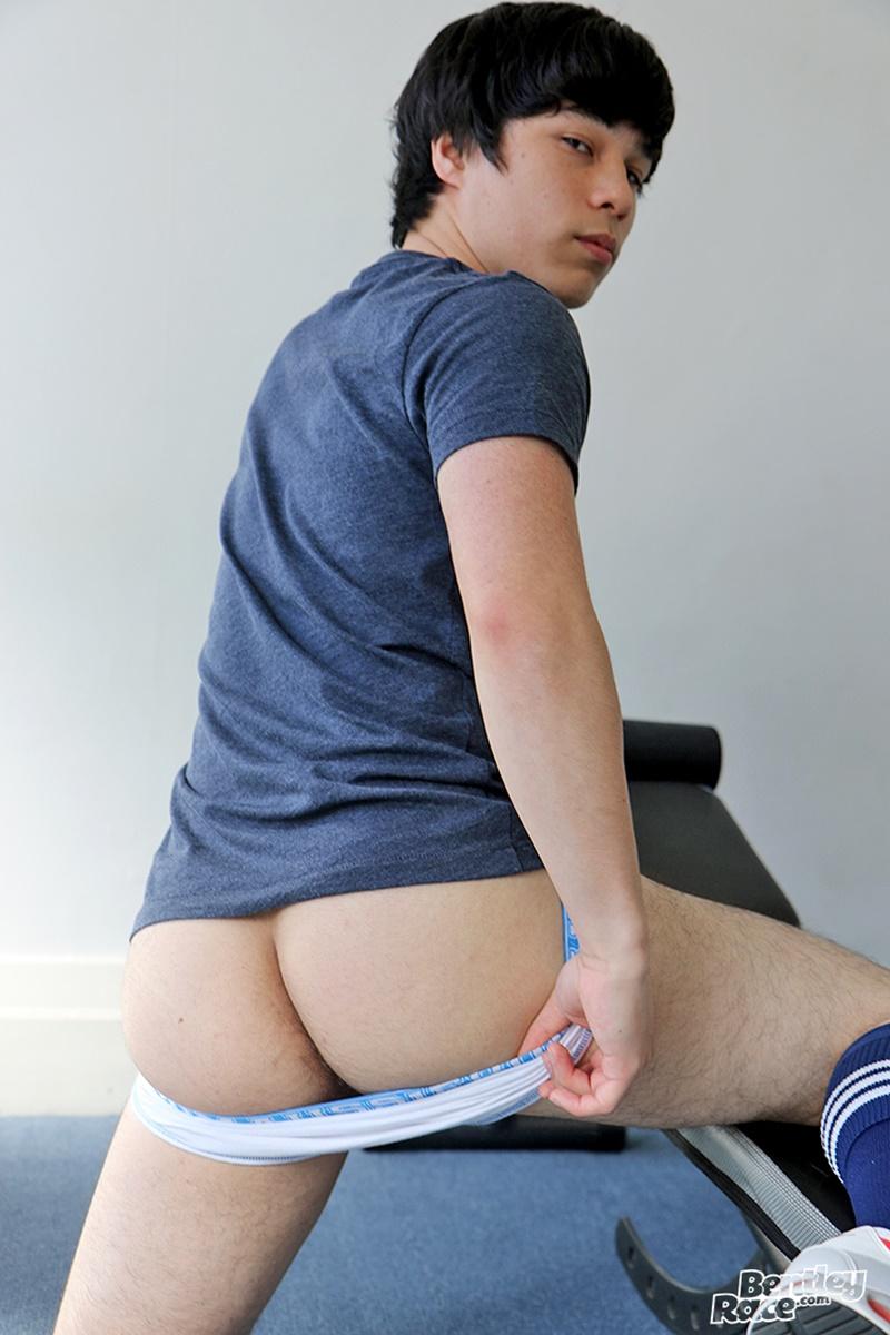 bentleyrace-sexy-naked-young-australian-aussie-dude-ryan-kai-strips-undies-jockstrap-solo-jerking-big-dick-wank-hand-job-014-gay-porn-sex-gallery-pics-video-photo