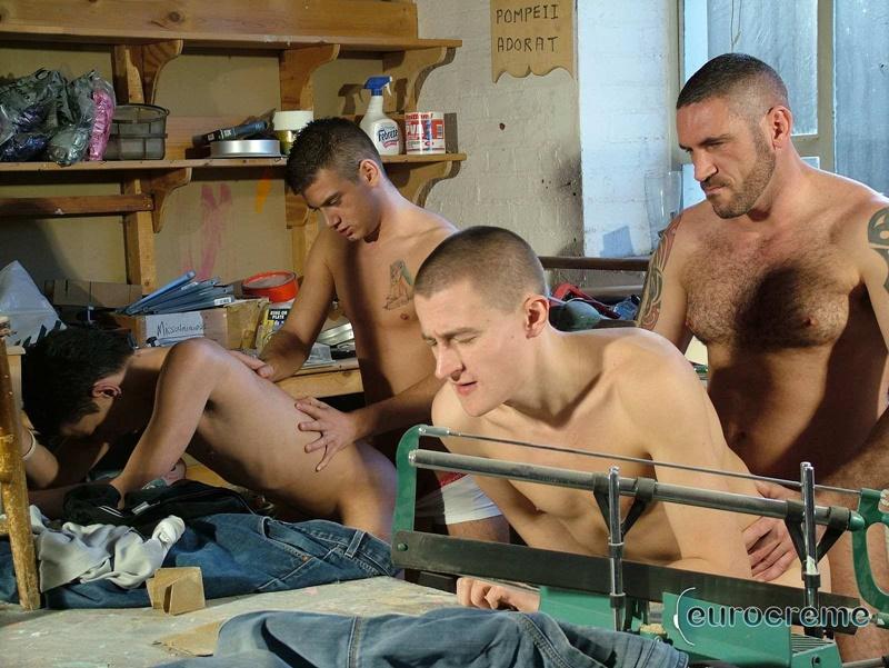 eurocreme-naked-young-nude-dudes-steve-masters-rio-francisco-will-jamieson-ricky-jackson-hardcore-ass-fucking-foursome-cocksucker-019-gay-porn-sex-gallery-pics-video-photo