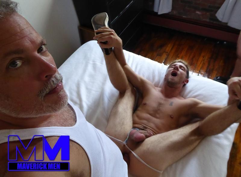 maverickmen-maverick-men-blonde-long-hair-nude-dude-anthony-anal-fucking-fingering-asshole-cum-bucket-jizz-eating-006-gay-porn-sex-gallery-pics-video-photo