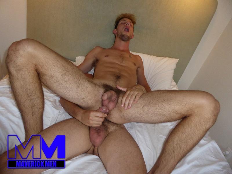 maverickmen-maverick-men-blonde-long-hair-nude-dude-anthony-anal-fucking-fingering-asshole-cum-bucket-jizz-eating-026-gay-porn-sex-gallery-pics-video-photo