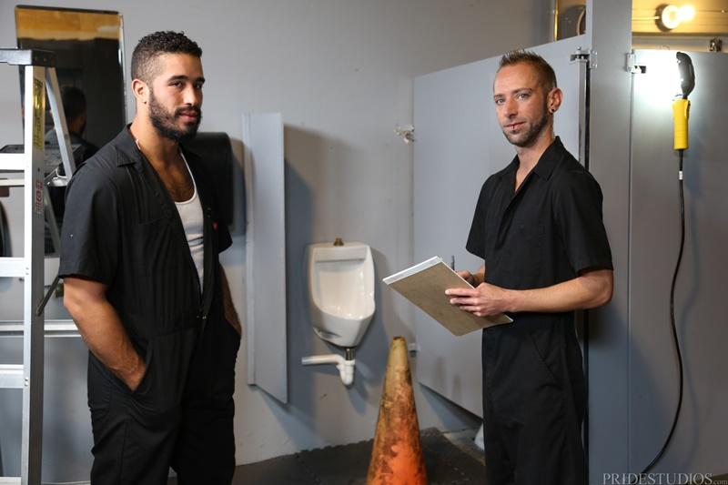 menover30-nude-muscle-older-mature-dudes-dek-reckless-knees-trey-turner-big-cock-ass-eats-rimming-rimjob-big-cock-sucking-anal-002-gay-porn-sex-gallery-pics-video-photo