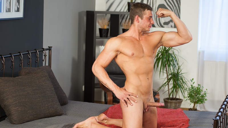 williamhiggins-hot-naked-young-czech-dude-twink-zdenek-tuma-aged-21-years-old-virgin-casting-thick-7-inch-dick-boxing-champ-012-gay-porn-sex-gallery-pics-video-photo