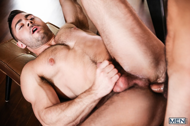 Incest Stories : Sticky Situation : Part 3 - A Gay Sex