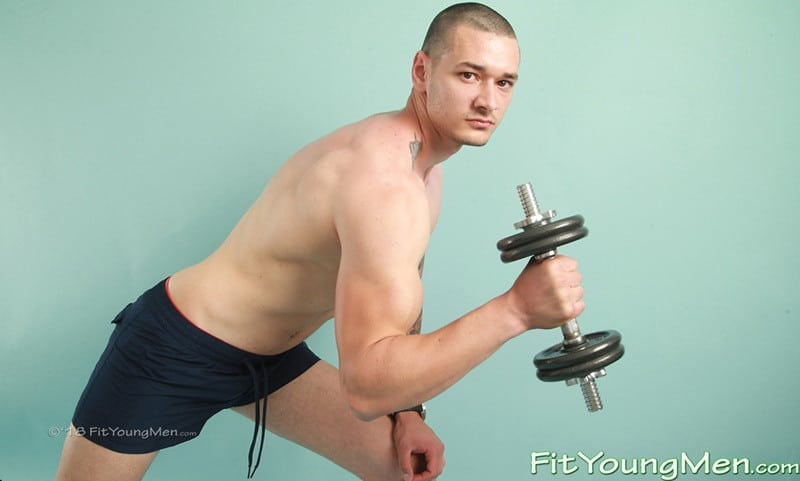 Men for Men Blog FitYoungMen-Dane-Spencer-Young-Fit-naked-sportsman-Personal-Trainer-Dane-Muscle-hunks-002-gallery-video-photo Hot young naked sportsman Dane Spencer strips down to his tight sexy underwear Fit Young Men  young men Young Video Porn Gay nude FitYoungMen naked man naked FitYoungMen Men hot naked FitYoungMen Hot Gay Porn Gay Porn Videos Gay Porn Tube Gay Porn Blog Free Gay Porn Videos Free Gay Porn fityoungmen.com FitYoungMen Tube FitYoungMen Torrent FitYoungMen Dane Spencer FITYOUNGMEN fit young men fit Dane Spencer tumblr Dane Spencer tube Dane Spencer torrent Dane Spencer pornstar Dane Spencer porno Dane Spencer porn Dane Spencer penis Dane Spencer nude Dane Spencer naked Dane Spencer myvidster Dane Spencer gay pornstar Dane Spencer gay porn Dane Spencer gay Dane Spencer gallery Dane Spencer fucking Dane Spencer FitYoungMen com Dane Spencer cock Dane Spencer bottom Dane Spencer blogspot Dane Spencer ass