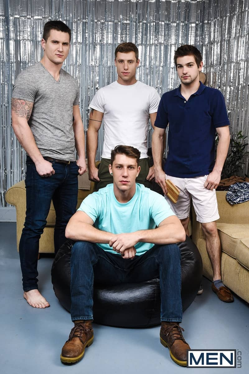 Men for Men Blog Men-Sexy-young-stud-Paul-Canon-hot-ass-rimmed-fucked-Johnny-Rapid-Allen-Lucas-Justin-Matthews-002-gallery-video-photo Sexy young stud Paul Canon's hot ass abused by Johnny Rapid, Allen Lucas and Justin Matthews Men  Porn Gay Paul Canon tumblr Paul Canon tube Paul Canon torrent Paul Canon pornstar Paul Canon porno Paul Canon porn Paul Canon penis Paul Canon nude Paul Canon naked Paul Canon myvidster Paul Canon Men com Paul Canon gay pornstar Paul Canon gay porn Paul Canon gay Paul Canon gallery Paul Canon fucking Paul Canon cock Paul Canon bottom Paul Canon blogspot Paul Canon ass nude men naked men naked man Men.com Men Tube Men Torrent Men Paul Canon Men Justin Matthews men Johnny Rapid Men Allen Lucas Justin Matthews tumblr Justin Matthews tube Justin Matthews torrent Justin Matthews pornstar Justin Matthews porno Justin Matthews porn Justin Matthews Penis Justin Matthews nude Justin Matthews naked Justin Matthews myvidster Justin Matthews Men com Justin Matthews gay pornstar Justin Matthews gay porn Justin Matthews gay Justin Matthews gallery Justin Matthews fucking Justin Matthews Cock Justin Matthews bottom Justin Matthews blogspot Justin Matthews ass Johnny Rapid tumblr Johnny Rapid tube Johnny Rapid torrent Johnny Rapid pornstar Johnny Rapid porno johnny rapid porn Johnny Rapid Penis Johnny Rapid nude Johnny Rapid naked Johnny Rapid myvidster Johnny Rapid Men.com Johnny Rapid gay pornstar johnny rapid gay porn johnny rapid gay Johnny Rapid gallery Johnny Rapid fucking Johnny Rapid Cock Johnny Rapid bottom Johnny Rapid blogspot Johnny Rapid ass hot-naked-men Hot Gay Porn Gay Porn Videos Gay Porn Tube Gay Porn Blog Free Gay Porn Videos Free Gay Porn Allen Lucas tumblr Allen Lucas tube Allen Lucas torrent Allen Lucas pornstar Allen Lucas porno Allen Lucas porn Allen Lucas penis Allen Lucas nude Allen Lucas naked Allen Lucas myvidster Allen Lucas Men com Allen Lucas gay pornstar Allen Lucas gay porn Allen Lucas gay Allen Lucas gallery Allen Lucas fucking Allen Lucas cock Allen Lucas bottom Allen Lucas blogspot Allen Lucas ass