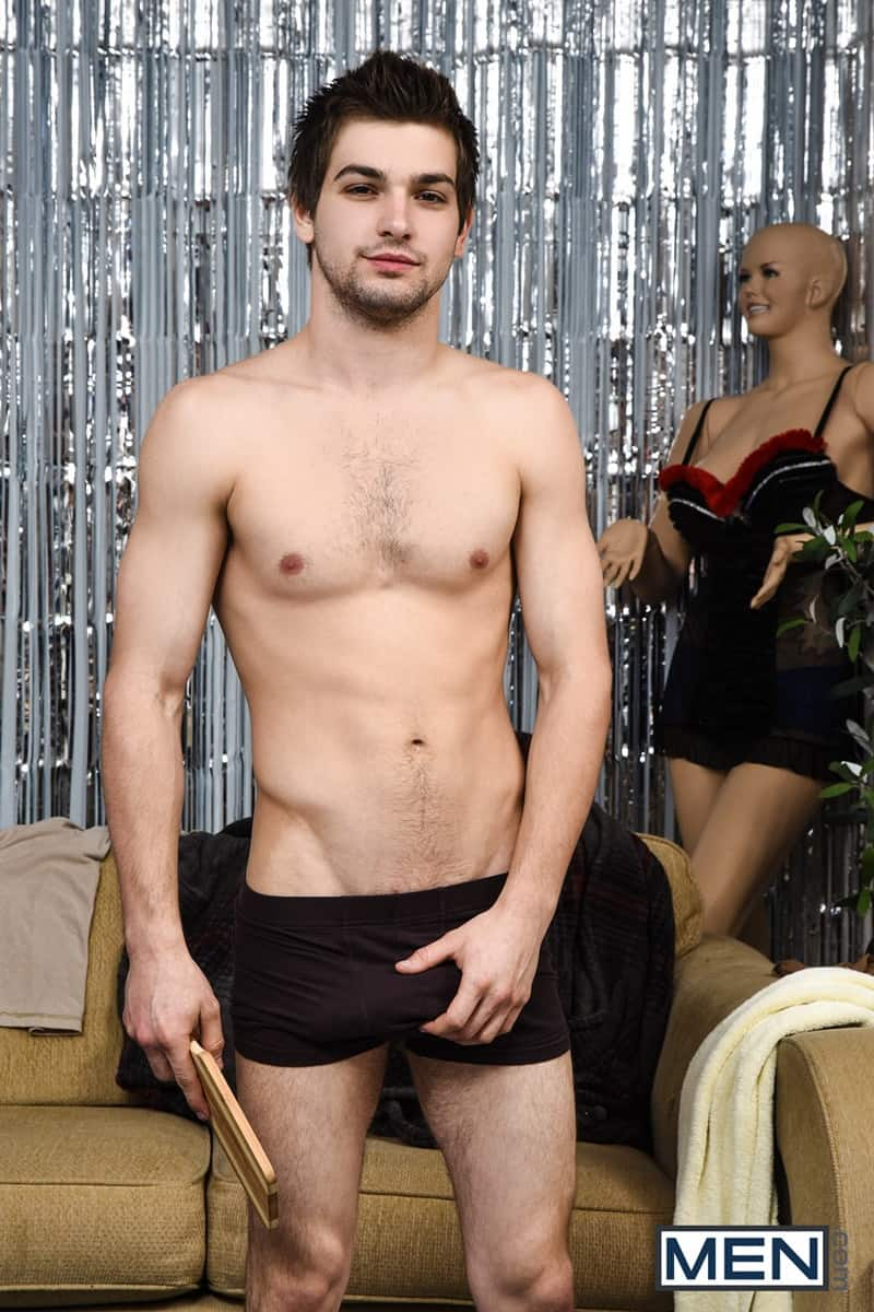 Men for Men Blog Men-Sexy-young-stud-Paul-Canon-hot-ass-rimmed-fucked-Johnny-Rapid-Allen-Lucas-Justin-Matthews-003-gallery-video-photo Sexy young stud Paul Canon's hot ass abused by Johnny Rapid, Allen Lucas and Justin Matthews Men  Porn Gay Paul Canon tumblr Paul Canon tube Paul Canon torrent Paul Canon pornstar Paul Canon porno Paul Canon porn Paul Canon penis Paul Canon nude Paul Canon naked Paul Canon myvidster Paul Canon Men com Paul Canon gay pornstar Paul Canon gay porn Paul Canon gay Paul Canon gallery Paul Canon fucking Paul Canon cock Paul Canon bottom Paul Canon blogspot Paul Canon ass nude men naked men naked man Men.com Men Tube Men Torrent Men Paul Canon Men Justin Matthews men Johnny Rapid Men Allen Lucas Justin Matthews tumblr Justin Matthews tube Justin Matthews torrent Justin Matthews pornstar Justin Matthews porno Justin Matthews porn Justin Matthews Penis Justin Matthews nude Justin Matthews naked Justin Matthews myvidster Justin Matthews Men com Justin Matthews gay pornstar Justin Matthews gay porn Justin Matthews gay Justin Matthews gallery Justin Matthews fucking Justin Matthews Cock Justin Matthews bottom Justin Matthews blogspot Justin Matthews ass Johnny Rapid tumblr Johnny Rapid tube Johnny Rapid torrent Johnny Rapid pornstar Johnny Rapid porno johnny rapid porn Johnny Rapid Penis Johnny Rapid nude Johnny Rapid naked Johnny Rapid myvidster Johnny Rapid Men.com Johnny Rapid gay pornstar johnny rapid gay porn johnny rapid gay Johnny Rapid gallery Johnny Rapid fucking Johnny Rapid Cock Johnny Rapid bottom Johnny Rapid blogspot Johnny Rapid ass hot-naked-men Hot Gay Porn Gay Porn Videos Gay Porn Tube Gay Porn Blog Free Gay Porn Videos Free Gay Porn Allen Lucas tumblr Allen Lucas tube Allen Lucas torrent Allen Lucas pornstar Allen Lucas porno Allen Lucas porn Allen Lucas penis Allen Lucas nude Allen Lucas naked Allen Lucas myvidster Allen Lucas Men com Allen Lucas gay pornstar Allen Lucas gay porn Allen Lucas gay Allen Lucas gallery Allen Lucas fucking Allen Lucas cock Allen Lucas bottom Allen Lucas blogspot Allen Lucas ass