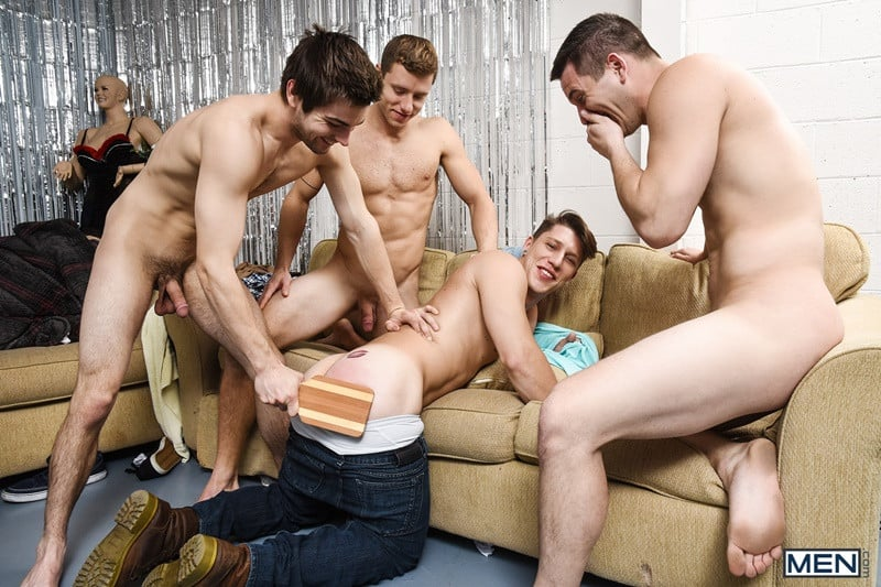 Men for Men Blog Men-Sexy-young-stud-Paul-Canon-hot-ass-rimmed-fucked-Johnny-Rapid-Allen-Lucas-Justin-Matthews-014-gallery-video-photo Sexy young stud Paul Canon's hot ass abused by Johnny Rapid, Allen Lucas and Justin Matthews Men  Porn Gay Paul Canon tumblr Paul Canon tube Paul Canon torrent Paul Canon pornstar Paul Canon porno Paul Canon porn Paul Canon penis Paul Canon nude Paul Canon naked Paul Canon myvidster Paul Canon Men com Paul Canon gay pornstar Paul Canon gay porn Paul Canon gay Paul Canon gallery Paul Canon fucking Paul Canon cock Paul Canon bottom Paul Canon blogspot Paul Canon ass nude men naked men naked man Men.com Men Tube Men Torrent Men Paul Canon Men Justin Matthews men Johnny Rapid Men Allen Lucas Justin Matthews tumblr Justin Matthews tube Justin Matthews torrent Justin Matthews pornstar Justin Matthews porno Justin Matthews porn Justin Matthews Penis Justin Matthews nude Justin Matthews naked Justin Matthews myvidster Justin Matthews Men com Justin Matthews gay pornstar Justin Matthews gay porn Justin Matthews gay Justin Matthews gallery Justin Matthews fucking Justin Matthews Cock Justin Matthews bottom Justin Matthews blogspot Justin Matthews ass Johnny Rapid tumblr Johnny Rapid tube Johnny Rapid torrent Johnny Rapid pornstar Johnny Rapid porno johnny rapid porn Johnny Rapid Penis Johnny Rapid nude Johnny Rapid naked Johnny Rapid myvidster Johnny Rapid Men.com Johnny Rapid gay pornstar johnny rapid gay porn johnny rapid gay Johnny Rapid gallery Johnny Rapid fucking Johnny Rapid Cock Johnny Rapid bottom Johnny Rapid blogspot Johnny Rapid ass hot-naked-men Hot Gay Porn Gay Porn Videos Gay Porn Tube Gay Porn Blog Free Gay Porn Videos Free Gay Porn Allen Lucas tumblr Allen Lucas tube Allen Lucas torrent Allen Lucas pornstar Allen Lucas porno Allen Lucas porn Allen Lucas penis Allen Lucas nude Allen Lucas naked Allen Lucas myvidster Allen Lucas Men com Allen Lucas gay pornstar Allen Lucas gay porn Allen Lucas gay Allen Lucas gallery Allen Lucas fucking Allen Lucas cock Allen Lucas bottom Allen Lucas blogspot Allen Lucas ass