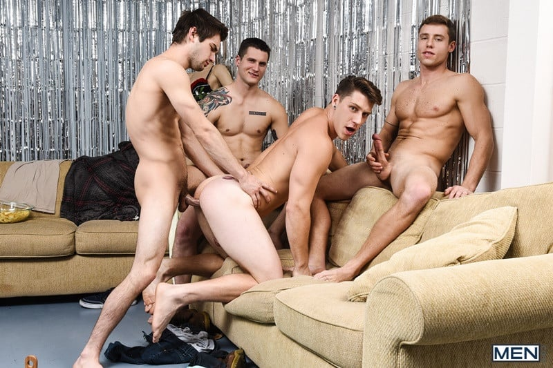Men for Men Blog Men-Sexy-young-stud-Paul-Canon-hot-ass-rimmed-fucked-Johnny-Rapid-Allen-Lucas-Justin-Matthews-019-gallery-video-photo Sexy young stud Paul Canon's hot ass abused by Johnny Rapid, Allen Lucas and Justin Matthews Men  Porn Gay Paul Canon tumblr Paul Canon tube Paul Canon torrent Paul Canon pornstar Paul Canon porno Paul Canon porn Paul Canon penis Paul Canon nude Paul Canon naked Paul Canon myvidster Paul Canon Men com Paul Canon gay pornstar Paul Canon gay porn Paul Canon gay Paul Canon gallery Paul Canon fucking Paul Canon cock Paul Canon bottom Paul Canon blogspot Paul Canon ass nude men naked men naked man Men.com Men Tube Men Torrent Men Paul Canon Men Justin Matthews men Johnny Rapid Men Allen Lucas Justin Matthews tumblr Justin Matthews tube Justin Matthews torrent Justin Matthews pornstar Justin Matthews porno Justin Matthews porn Justin Matthews Penis Justin Matthews nude Justin Matthews naked Justin Matthews myvidster Justin Matthews Men com Justin Matthews gay pornstar Justin Matthews gay porn Justin Matthews gay Justin Matthews gallery Justin Matthews fucking Justin Matthews Cock Justin Matthews bottom Justin Matthews blogspot Justin Matthews ass Johnny Rapid tumblr Johnny Rapid tube Johnny Rapid torrent Johnny Rapid pornstar Johnny Rapid porno johnny rapid porn Johnny Rapid Penis Johnny Rapid nude Johnny Rapid naked Johnny Rapid myvidster Johnny Rapid Men.com Johnny Rapid gay pornstar johnny rapid gay porn johnny rapid gay Johnny Rapid gallery Johnny Rapid fucking Johnny Rapid Cock Johnny Rapid bottom Johnny Rapid blogspot Johnny Rapid ass hot-naked-men Hot Gay Porn Gay Porn Videos Gay Porn Tube Gay Porn Blog Free Gay Porn Videos Free Gay Porn Allen Lucas tumblr Allen Lucas tube Allen Lucas torrent Allen Lucas pornstar Allen Lucas porno Allen Lucas porn Allen Lucas penis Allen Lucas nude Allen Lucas naked Allen Lucas myvidster Allen Lucas Men com Allen Lucas gay pornstar Allen Lucas gay porn Allen Lucas gay Allen Lucas gallery Allen Lucas fucking Allen Lucas cock Allen Lucas bottom Allen Lucas blogspot Allen Lucas ass