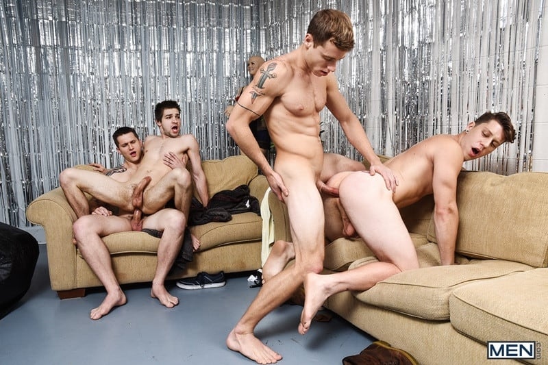 Men for Men Blog Men-Sexy-young-stud-Paul-Canon-hot-ass-rimmed-fucked-Johnny-Rapid-Allen-Lucas-Justin-Matthews-022-gallery-video-photo Sexy young stud Paul Canon's hot ass abused by Johnny Rapid, Allen Lucas and Justin Matthews Men  Porn Gay Paul Canon tumblr Paul Canon tube Paul Canon torrent Paul Canon pornstar Paul Canon porno Paul Canon porn Paul Canon penis Paul Canon nude Paul Canon naked Paul Canon myvidster Paul Canon Men com Paul Canon gay pornstar Paul Canon gay porn Paul Canon gay Paul Canon gallery Paul Canon fucking Paul Canon cock Paul Canon bottom Paul Canon blogspot Paul Canon ass nude men naked men naked man Men.com Men Tube Men Torrent Men Paul Canon Men Justin Matthews men Johnny Rapid Men Allen Lucas Justin Matthews tumblr Justin Matthews tube Justin Matthews torrent Justin Matthews pornstar Justin Matthews porno Justin Matthews porn Justin Matthews Penis Justin Matthews nude Justin Matthews naked Justin Matthews myvidster Justin Matthews Men com Justin Matthews gay pornstar Justin Matthews gay porn Justin Matthews gay Justin Matthews gallery Justin Matthews fucking Justin Matthews Cock Justin Matthews bottom Justin Matthews blogspot Justin Matthews ass Johnny Rapid tumblr Johnny Rapid tube Johnny Rapid torrent Johnny Rapid pornstar Johnny Rapid porno johnny rapid porn Johnny Rapid Penis Johnny Rapid nude Johnny Rapid naked Johnny Rapid myvidster Johnny Rapid Men.com Johnny Rapid gay pornstar johnny rapid gay porn johnny rapid gay Johnny Rapid gallery Johnny Rapid fucking Johnny Rapid Cock Johnny Rapid bottom Johnny Rapid blogspot Johnny Rapid ass hot-naked-men Hot Gay Porn Gay Porn Videos Gay Porn Tube Gay Porn Blog Free Gay Porn Videos Free Gay Porn Allen Lucas tumblr Allen Lucas tube Allen Lucas torrent Allen Lucas pornstar Allen Lucas porno Allen Lucas porn Allen Lucas penis Allen Lucas nude Allen Lucas naked Allen Lucas myvidster Allen Lucas Men com Allen Lucas gay pornstar Allen Lucas gay porn Allen Lucas gay Allen Lucas gallery Allen Lucas fucking Allen Lucas cock Allen Lucas bottom Allen Lucas blogspot Allen Lucas ass