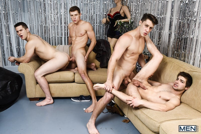 Men for Men Blog Men-Sexy-young-stud-Paul-Canon-hot-ass-rimmed-fucked-Johnny-Rapid-Allen-Lucas-Justin-Matthews-026-gallery-video-photo Sexy young stud Paul Canon's hot ass abused by Johnny Rapid, Allen Lucas and Justin Matthews Men  Porn Gay Paul Canon tumblr Paul Canon tube Paul Canon torrent Paul Canon pornstar Paul Canon porno Paul Canon porn Paul Canon penis Paul Canon nude Paul Canon naked Paul Canon myvidster Paul Canon Men com Paul Canon gay pornstar Paul Canon gay porn Paul Canon gay Paul Canon gallery Paul Canon fucking Paul Canon cock Paul Canon bottom Paul Canon blogspot Paul Canon ass nude men naked men naked man Men.com Men Tube Men Torrent Men Paul Canon Men Justin Matthews men Johnny Rapid Men Allen Lucas Justin Matthews tumblr Justin Matthews tube Justin Matthews torrent Justin Matthews pornstar Justin Matthews porno Justin Matthews porn Justin Matthews Penis Justin Matthews nude Justin Matthews naked Justin Matthews myvidster Justin Matthews Men com Justin Matthews gay pornstar Justin Matthews gay porn Justin Matthews gay Justin Matthews gallery Justin Matthews fucking Justin Matthews Cock Justin Matthews bottom Justin Matthews blogspot Justin Matthews ass Johnny Rapid tumblr Johnny Rapid tube Johnny Rapid torrent Johnny Rapid pornstar Johnny Rapid porno johnny rapid porn Johnny Rapid Penis Johnny Rapid nude Johnny Rapid naked Johnny Rapid myvidster Johnny Rapid Men.com Johnny Rapid gay pornstar johnny rapid gay porn johnny rapid gay Johnny Rapid gallery Johnny Rapid fucking Johnny Rapid Cock Johnny Rapid bottom Johnny Rapid blogspot Johnny Rapid ass hot-naked-men Hot Gay Porn Gay Porn Videos Gay Porn Tube Gay Porn Blog Free Gay Porn Videos Free Gay Porn Allen Lucas tumblr Allen Lucas tube Allen Lucas torrent Allen Lucas pornstar Allen Lucas porno Allen Lucas porn Allen Lucas penis Allen Lucas nude Allen Lucas naked Allen Lucas myvidster Allen Lucas Men com Allen Lucas gay pornstar Allen Lucas gay porn Allen Lucas gay Allen Lucas gallery Allen Lucas fucking Allen Lucas cock Allen Lucas bottom Allen Lucas blogspot Allen Lucas ass