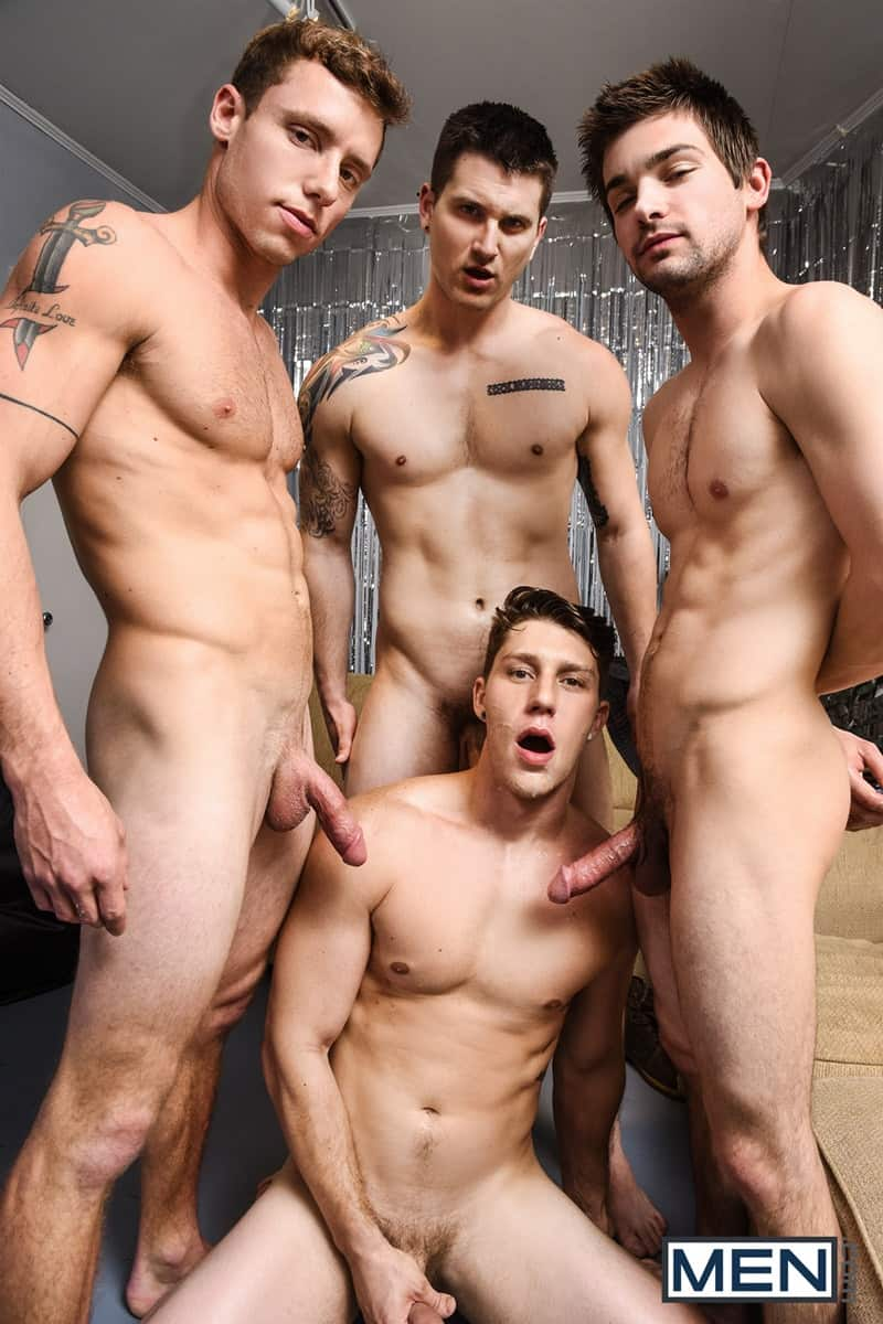 Men for Men Blog Men-Sexy-young-stud-Paul-Canon-hot-ass-rimmed-fucked-Johnny-Rapid-Allen-Lucas-Justin-Matthews-029-gallery-video-photo Sexy young stud Paul Canon's hot ass abused by Johnny Rapid, Allen Lucas and Justin Matthews Men  Porn Gay Paul Canon tumblr Paul Canon tube Paul Canon torrent Paul Canon pornstar Paul Canon porno Paul Canon porn Paul Canon penis Paul Canon nude Paul Canon naked Paul Canon myvidster Paul Canon Men com Paul Canon gay pornstar Paul Canon gay porn Paul Canon gay Paul Canon gallery Paul Canon fucking Paul Canon cock Paul Canon bottom Paul Canon blogspot Paul Canon ass nude men naked men naked man Men.com Men Tube Men Torrent Men Paul Canon Men Justin Matthews men Johnny Rapid Men Allen Lucas Justin Matthews tumblr Justin Matthews tube Justin Matthews torrent Justin Matthews pornstar Justin Matthews porno Justin Matthews porn Justin Matthews Penis Justin Matthews nude Justin Matthews naked Justin Matthews myvidster Justin Matthews Men com Justin Matthews gay pornstar Justin Matthews gay porn Justin Matthews gay Justin Matthews gallery Justin Matthews fucking Justin Matthews Cock Justin Matthews bottom Justin Matthews blogspot Justin Matthews ass Johnny Rapid tumblr Johnny Rapid tube Johnny Rapid torrent Johnny Rapid pornstar Johnny Rapid porno johnny rapid porn Johnny Rapid Penis Johnny Rapid nude Johnny Rapid naked Johnny Rapid myvidster Johnny Rapid Men.com Johnny Rapid gay pornstar johnny rapid gay porn johnny rapid gay Johnny Rapid gallery Johnny Rapid fucking Johnny Rapid Cock Johnny Rapid bottom Johnny Rapid blogspot Johnny Rapid ass hot-naked-men Hot Gay Porn Gay Porn Videos Gay Porn Tube Gay Porn Blog Free Gay Porn Videos Free Gay Porn Allen Lucas tumblr Allen Lucas tube Allen Lucas torrent Allen Lucas pornstar Allen Lucas porno Allen Lucas porn Allen Lucas penis Allen Lucas nude Allen Lucas naked Allen Lucas myvidster Allen Lucas Men com Allen Lucas gay pornstar Allen Lucas gay porn Allen Lucas gay Allen Lucas gallery Allen Lucas fucking Allen Lucas cock Allen Lucas bottom Allen Lucas blogspot Allen Lucas ass