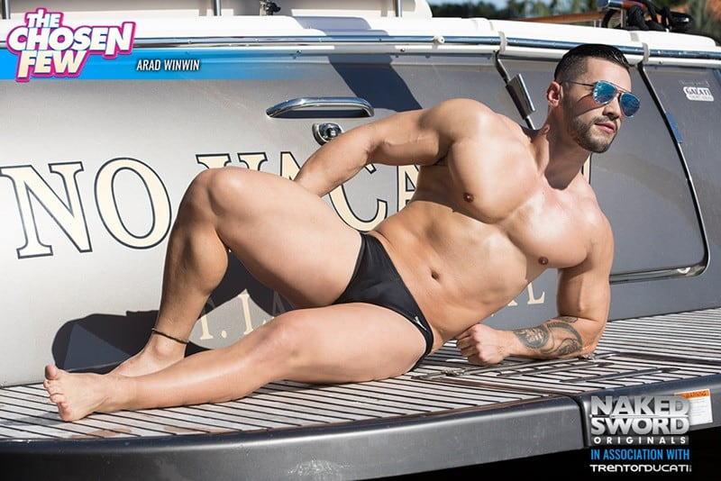 Men for Men Blog NakedSword-huge-cock-sucking-naked-muscle-dude-Arad-Winwin-Alam-Wernik-ass-hole-rimming-anal-fucking-005-gallery-video-photo Steamy mutual cock sucking session ends with Arad Winwin on top sticking his thick dick in Alam Wernik's pristine tight hole Naked Sword  streaming gay porn movies nude NakedSword nakedsword.com NakedSword Tube NakedSword Torrent NakedSword Arad Winwin NakedSword Alam Wernik naked sword naked NakedSword naked man hot naked NakedSword gay vod gay video on demand Arad Winwin tumblr Arad Winwin tube Arad Winwin torrent Arad Winwin pornstar Arad Winwin porno Arad Winwin porn Arad Winwin penis Arad Winwin nude Arad Winwin NakedSword com Arad Winwin naked Arad Winwin myvidster Arad Winwin gay pornstar Arad Winwin gay porn Arad Winwin gay Arad Winwin gallery Arad Winwin fucking Arad Winwin cock Arad Winwin bottom Arad Winwin blogspot Arad Winwin ass Alam Wernik tumblr Alam Wernik tube Alam Wernik torrent Alam Wernik pornstar Alam Wernik porno Alam Wernik porn Alam Wernik penis Alam Wernik nude Alam Wernik NakedSword com Alam Wernik naked Alam Wernik myvidster Alam Wernik gay pornstar Alam Wernik gay porn Alam Wernik gay Alam Wernik gallery Alam Wernik fucking Alam Wernik cock Alam Wernik bottom Alam Wernik blogspot Alam Wernik ass