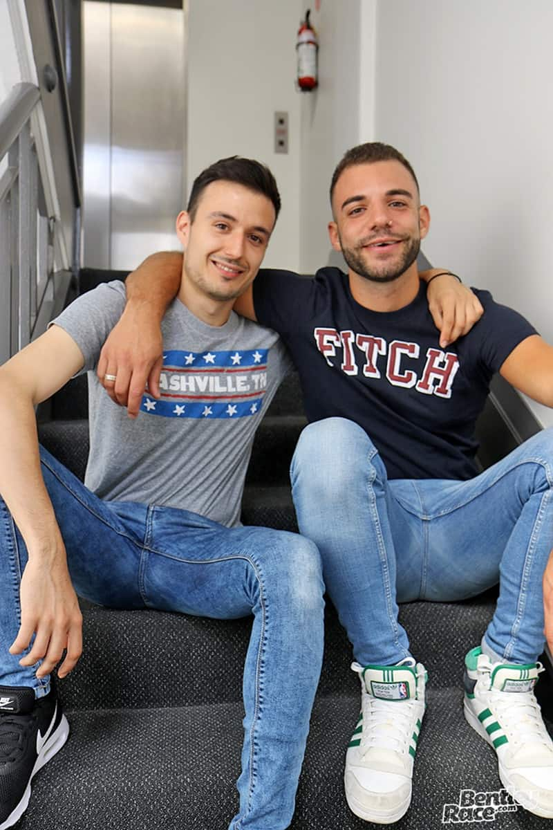 Men for Men Blog BentleyRace-Hot-sexy-boys-Layton-Charles-Ricky-Molina-strip-naked-fuck-ass-big-thick-dick-sucker-017-gallery-video-photo Hot sexy boys Layton Charles and Ricky Molina strip each other naked then fuck on the bed Bentley Race  Ricky Molina tumblr Ricky Molina tube Ricky Molina torrent Ricky Molina pornstar Ricky Molina porno Ricky Molina porn Ricky Molina penis Ricky Molina nude Ricky Molina naked Ricky Molina myvidster Ricky Molina gay pornstar Ricky Molina gay porn Ricky Molina gay Ricky Molina gallery Ricky Molina fucking Ricky Molina cock Ricky Molina bottom Ricky Molina blogspot Ricky Molina BentleyRace com Ricky Molina ass Porn Gay nude BentleyRace naked man naked BentleyRace Layton Charles tumblr Layton Charles tube Layton Charles torrent Layton Charles pornstar Layton Charles porno Layton Charles porn Layton Charles penis Layton Charles nude Layton Charles naked Layton Charles myvidster Layton Charles gay pornstar Layton Charles gay porn Layton Charles gay Layton Charles gallery Layton Charles fucking Layton Charles cock Layton Charles bottom Layton Charles blogspot Layton Charles BentleyRace com Layton Charles ass hot naked BentleyRace Hot Gay Porn Gay Porn Videos Gay Porn Tube Gay Porn Blog Free Gay Porn Videos Free Gay Porn BentleyRace.com BentleyRace Tube BentleyRace Torrent BentleyRace Ricky Molina BentleyRace Layton Charles bentleyrace Bentley Race