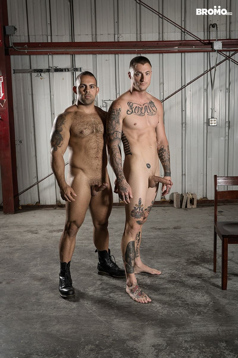 Men for Men Blog Bromo-Lorenzo-Flexx-bottom-boy-Dane-Stewart-fucks-bareback-doggy-style-big-dick-sucking-anal-rimjob-005-gallery-video-photo Lorenzo Flexx turns bottom boy Dane Stewart around and fucks him bareback doggy style Bromo  Porn Gay nude Bromo naked man naked Bromo Lorenzo Flexx tumblr Lorenzo Flexx tube Lorenzo Flexx torrent Lorenzo Flexx pornstar Lorenzo Flexx porno Lorenzo Flexx porn Lorenzo Flexx penis Lorenzo Flexx nude Lorenzo Flexx naked Lorenzo Flexx myvidster Lorenzo Flexx gay pornstar Lorenzo Flexx gay porn Lorenzo Flexx gay Lorenzo Flexx gallery Lorenzo Flexx fucking Lorenzo Flexx cock Lorenzo Flexx Bromo com Lorenzo Flexx bottom Lorenzo Flexx blogspot Lorenzo Flexx ass hot naked Bromo Hot Gay Porn Gay Porn Videos Gay Porn Tube Gay Porn Blog Free Gay Porn Videos Free Gay Porn Bromo.com Bromo Tube Bromo Torrent Bromo Lorenzo Flexx Bromo