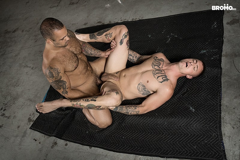 Men for Men Blog Bromo-Lorenzo-Flexx-bottom-boy-Dane-Stewart-fucks-bareback-doggy-style-big-dick-sucking-anal-rimjob-016-gallery-video-photo Lorenzo Flexx turns bottom boy Dane Stewart around and fucks him bareback doggy style Bromo  Porn Gay nude Bromo naked man naked Bromo Lorenzo Flexx tumblr Lorenzo Flexx tube Lorenzo Flexx torrent Lorenzo Flexx pornstar Lorenzo Flexx porno Lorenzo Flexx porn Lorenzo Flexx penis Lorenzo Flexx nude Lorenzo Flexx naked Lorenzo Flexx myvidster Lorenzo Flexx gay pornstar Lorenzo Flexx gay porn Lorenzo Flexx gay Lorenzo Flexx gallery Lorenzo Flexx fucking Lorenzo Flexx cock Lorenzo Flexx Bromo com Lorenzo Flexx bottom Lorenzo Flexx blogspot Lorenzo Flexx ass hot naked Bromo Hot Gay Porn Gay Porn Videos Gay Porn Tube Gay Porn Blog Free Gay Porn Videos Free Gay Porn Bromo.com Bromo Tube Bromo Torrent Bromo Lorenzo Flexx Bromo