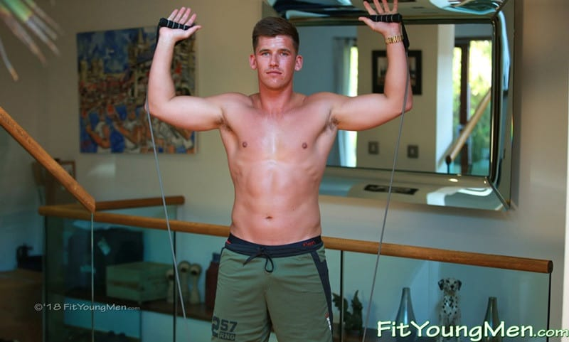 Men for Men Blog FitYoungMen-Hot-fit-young-sports-dude-Henry-Thompson-strips-naked-men-sexy-undies-big-thick-uncut-dick-001-gallery-video-photo Hot fit young sports dude Henry Thompson strips down to his sexy undies Fit Young Men  young men Young Video Porn Gay nude FitYoungMen naked man naked FitYoungMen Men hot naked FitYoungMen Hot Gay Porn Henry Thompson tumblr Henry Thompson tube Henry Thompson torrent Henry Thompson pornstar Henry Thompson porno Henry Thompson porn Henry Thompson penis Henry Thompson nude Henry Thompson naked Henry Thompson myvidster Henry Thompson gay pornstar Henry Thompson gay porn Henry Thompson gay Henry Thompson gallery Henry Thompson fucking Henry Thompson FitYoungMen com Henry Thompson cock Henry Thompson bottom Henry Thompson blogspot Henry Thompson ass Gay Porn Videos Gay Porn Tube Gay Porn Blog Free Gay Porn Videos Free Gay Porn fityoungmen.com FitYoungMen Tube FitYoungMen Torrent FitYoungMen Henry Thompson FITYOUNGMEN fit young men fit