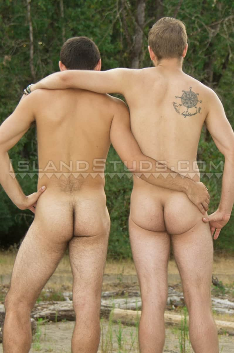 Men for Men Blog IslandStuds-Beard-hairy-chest-outdoor-gay-sex-Oregon-jocks-uncut-Andre-furry-cock-Mark-mutual-jerk-off-009-gallery-video-photo Bearded totally hairy outdoor Oregon jocks uncut Andre and furry cock Mark in hot duo action Island Studs  Porn Gay nude men naked men naked man islandstuds.com IslandStuds Tube IslandStuds Torrent islandstuds Island Studs Mark tumblr Island Studs Mark tube Island Studs Mark torrent Island Studs Mark pornstar Island Studs Mark porno Island Studs Mark porn Island Studs Mark penis Island Studs Mark nude Island Studs Mark naked Island Studs Mark myvidster Island Studs Mark gay pornstar Island Studs Mark gay porn Island Studs Mark gay Island Studs Mark gallery Island Studs Mark fucking Island Studs Mark cock Island Studs Mark bottom Island Studs Mark blogspot Island Studs Mark ass Island Studs Mark Island Studs Andre tumblr Island Studs Andre tube Island Studs Andre torrent Island Studs Andre pornstar Island Studs Andre porno Island Studs Andre porn Island Studs Andre penis Island Studs Andre nude Island Studs Andre naked Island Studs Andre myvidster Island Studs Andre gay pornstar Island Studs Andre gay porn Island Studs Andre gay Island Studs Andre gallery Island Studs Andre fucking Island Studs Andre cock Island Studs Andre bottom Island Studs Andre blogspot Island Studs Andre ass Island Studs Andre Island Studs hot-naked-men Hot Gay Porn Gay Porn Videos Gay Porn Tube Gay Porn Blog Free Gay Porn Videos Free Gay Porn