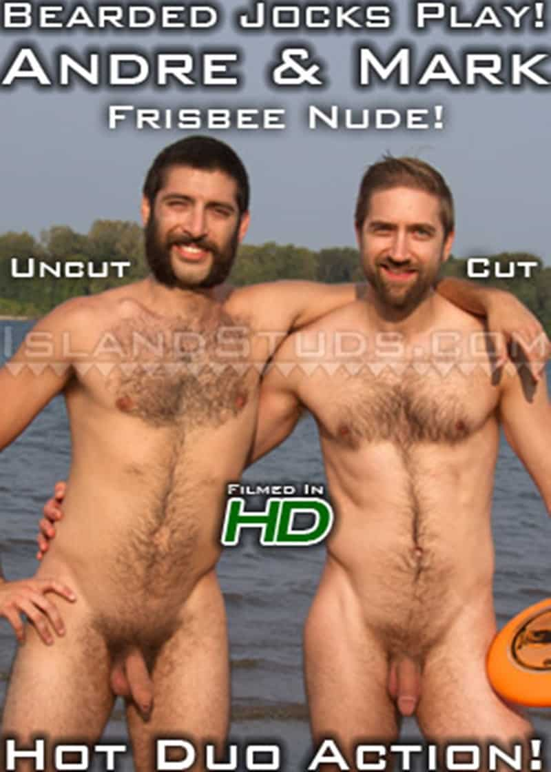 Men for Men Blog IslandStuds-Beard-hairy-chest-outdoor-gay-sex-Oregon-jocks-uncut-Andre-furry-cock-Mark-mutual-jerk-off-020-gallery-video-photo Bearded totally hairy outdoor Oregon jocks uncut Andre and furry cock Mark in hot duo action Island Studs  Porn Gay nude men naked men naked man islandstuds.com IslandStuds Tube IslandStuds Torrent islandstuds Island Studs Mark tumblr Island Studs Mark tube Island Studs Mark torrent Island Studs Mark pornstar Island Studs Mark porno Island Studs Mark porn Island Studs Mark penis Island Studs Mark nude Island Studs Mark naked Island Studs Mark myvidster Island Studs Mark gay pornstar Island Studs Mark gay porn Island Studs Mark gay Island Studs Mark gallery Island Studs Mark fucking Island Studs Mark cock Island Studs Mark bottom Island Studs Mark blogspot Island Studs Mark ass Island Studs Mark Island Studs Andre tumblr Island Studs Andre tube Island Studs Andre torrent Island Studs Andre pornstar Island Studs Andre porno Island Studs Andre porn Island Studs Andre penis Island Studs Andre nude Island Studs Andre naked Island Studs Andre myvidster Island Studs Andre gay pornstar Island Studs Andre gay porn Island Studs Andre gay Island Studs Andre gallery Island Studs Andre fucking Island Studs Andre cock Island Studs Andre bottom Island Studs Andre blogspot Island Studs Andre ass Island Studs Andre Island Studs hot-naked-men Hot Gay Porn Gay Porn Videos Gay Porn Tube Gay Porn Blog Free Gay Porn Videos Free Gay Porn
