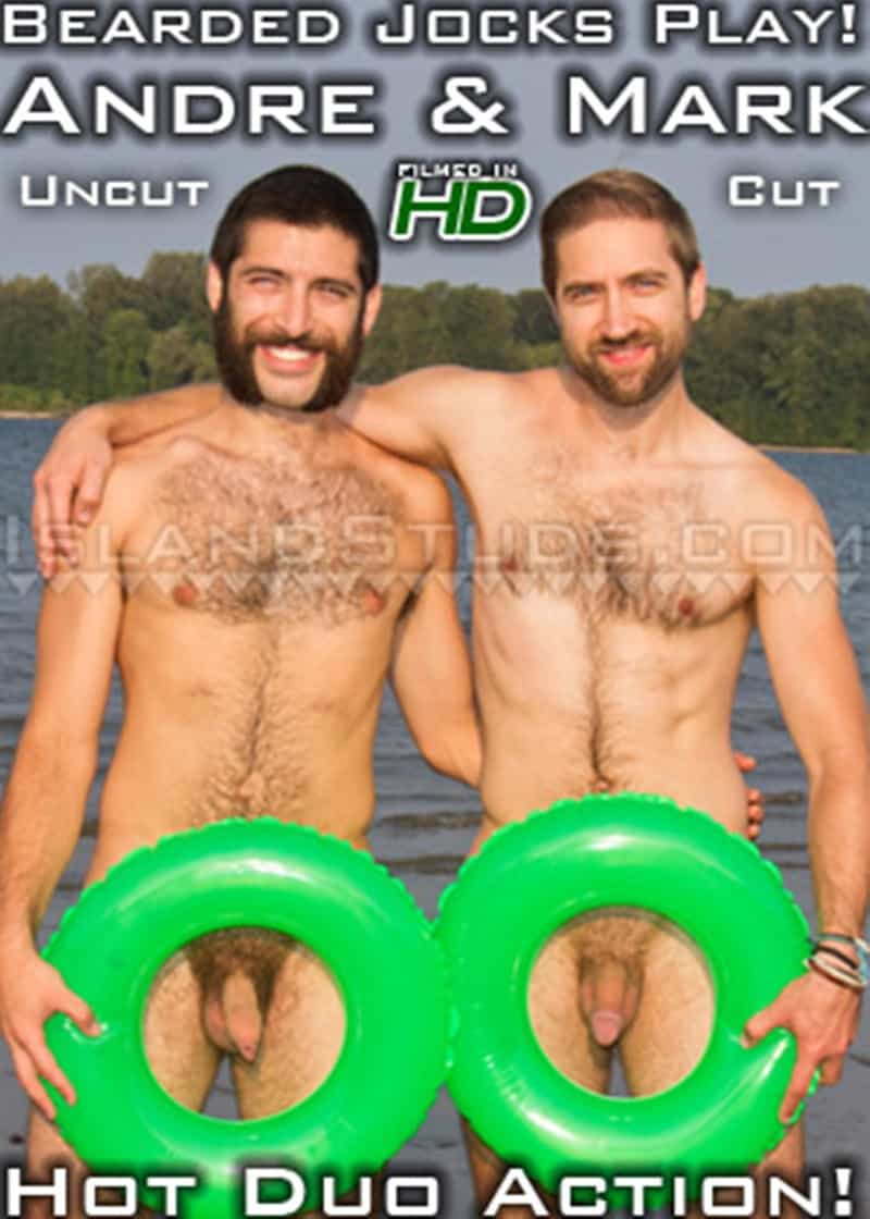 Men for Men Blog IslandStuds-Beard-hairy-chest-outdoor-gay-sex-Oregon-jocks-uncut-Andre-furry-cock-Mark-mutual-jerk-off-021-gallery-video-photo Bearded totally hairy outdoor Oregon jocks uncut Andre and furry cock Mark in hot duo action Island Studs  Porn Gay nude men naked men naked man islandstuds.com IslandStuds Tube IslandStuds Torrent islandstuds Island Studs Mark tumblr Island Studs Mark tube Island Studs Mark torrent Island Studs Mark pornstar Island Studs Mark porno Island Studs Mark porn Island Studs Mark penis Island Studs Mark nude Island Studs Mark naked Island Studs Mark myvidster Island Studs Mark gay pornstar Island Studs Mark gay porn Island Studs Mark gay Island Studs Mark gallery Island Studs Mark fucking Island Studs Mark cock Island Studs Mark bottom Island Studs Mark blogspot Island Studs Mark ass Island Studs Mark Island Studs Andre tumblr Island Studs Andre tube Island Studs Andre torrent Island Studs Andre pornstar Island Studs Andre porno Island Studs Andre porn Island Studs Andre penis Island Studs Andre nude Island Studs Andre naked Island Studs Andre myvidster Island Studs Andre gay pornstar Island Studs Andre gay porn Island Studs Andre gay Island Studs Andre gallery Island Studs Andre fucking Island Studs Andre cock Island Studs Andre bottom Island Studs Andre blogspot Island Studs Andre ass Island Studs Andre Island Studs hot-naked-men Hot Gay Porn Gay Porn Videos Gay Porn Tube Gay Porn Blog Free Gay Porn Videos Free Gay Porn