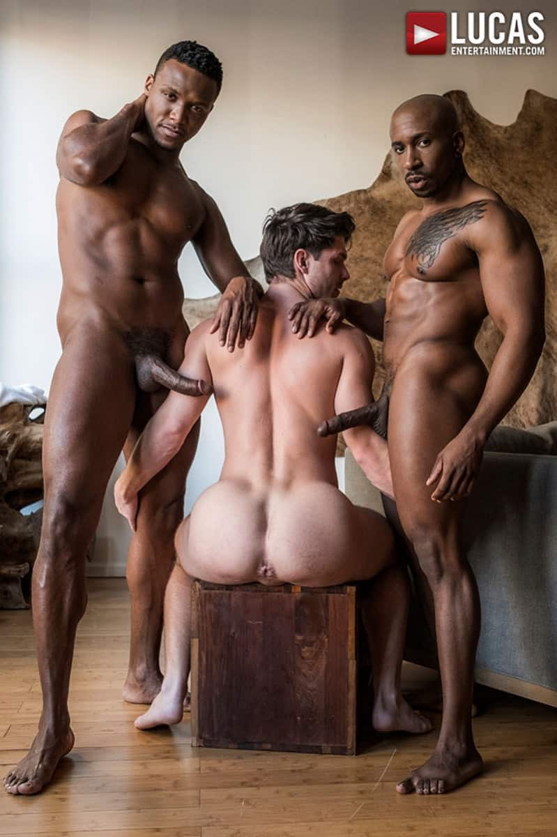 Men for Men Blog LucasEntertainment-Hung-big-black-studs-cocks-Andre-Donovan-Max-Konnor-double-fuck-spit-roasting-Devin-Franco-005-gallery-video-photo Hung black studs Andre Donovan and Max Konnor double fuck spit roasting Devin Franco Lucas Entertainment  Porn Gay nude LucasEntertainment naked man naked LucasEntertainment Max Konnor tumblr Max Konnor tube Max Konnor torrent Max Konnor pornstar Max Konnor porno Max Konnor porn Max Konnor penis Max Konnor nude Max Konnor naked Max Konnor myvidster Max Konnor LucasEntertainment com Max Konnor gay pornstar Max Konnor gay porn Max Konnor gay Max Konnor gallery Max Konnor fucking Max Konnor cock Max Konnor bottom Max Konnor blogspot Max Konnor ass lucasentertainment.com LucasEntertainment Tube LucasEntertainment Torrent LucasEntertainment Max Konnor LucasEntertainment Devin Franco Lucas Ents Lucas Entertainments hot naked LucasEntertainment Hot Gay Porn Gay Porn Videos Gay Porn Tube Gay Porn Blog Free Gay Porn Videos Free Gay Porn Devin Franco tumblr Devin Franco tube Devin Franco torrent Devin Franco pornstar Devin Franco porno Devin Franco porn Devin Franco penis Devin Franco nude Devin Franco naked Devin Franco myvidster Devin Franco LucasEntertainment com Devin Franco gay pornstar Devin Franco gay porn Devin Franco gay Devin Franco gallery Devin Franco fucking Devin Franco cock Devin Franco bottom Devin Franco blogspot Devin Franco ass
