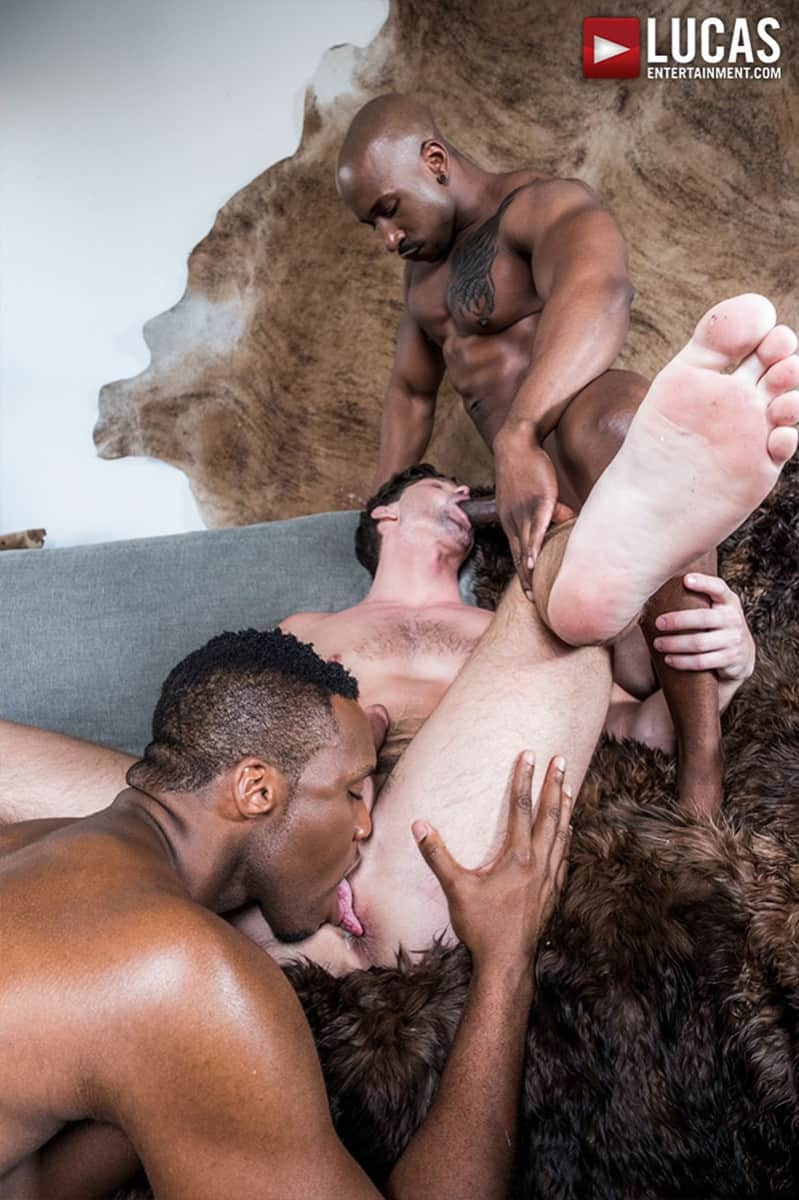 Men for Men Blog LucasEntertainment-Hung-big-black-studs-cocks-Andre-Donovan-Max-Konnor-double-fuck-spit-roasting-Devin-Franco-010-gallery-video-photo Hung black studs Andre Donovan and Max Konnor double fuck spit roasting Devin Franco Lucas Entertainment  Porn Gay nude LucasEntertainment naked man naked LucasEntertainment Max Konnor tumblr Max Konnor tube Max Konnor torrent Max Konnor pornstar Max Konnor porno Max Konnor porn Max Konnor penis Max Konnor nude Max Konnor naked Max Konnor myvidster Max Konnor LucasEntertainment com Max Konnor gay pornstar Max Konnor gay porn Max Konnor gay Max Konnor gallery Max Konnor fucking Max Konnor cock Max Konnor bottom Max Konnor blogspot Max Konnor ass lucasentertainment.com LucasEntertainment Tube LucasEntertainment Torrent LucasEntertainment Max Konnor LucasEntertainment Devin Franco Lucas Ents Lucas Entertainments hot naked LucasEntertainment Hot Gay Porn Gay Porn Videos Gay Porn Tube Gay Porn Blog Free Gay Porn Videos Free Gay Porn Devin Franco tumblr Devin Franco tube Devin Franco torrent Devin Franco pornstar Devin Franco porno Devin Franco porn Devin Franco penis Devin Franco nude Devin Franco naked Devin Franco myvidster Devin Franco LucasEntertainment com Devin Franco gay pornstar Devin Franco gay porn Devin Franco gay Devin Franco gallery Devin Franco fucking Devin Franco cock Devin Franco bottom Devin Franco blogspot Devin Franco ass