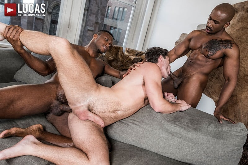 Men for Men Blog LucasEntertainment-Hung-big-black-studs-cocks-Andre-Donovan-Max-Konnor-double-fuck-spit-roasting-Devin-Franco-016-gallery-video-photo Hung black studs Andre Donovan and Max Konnor double fuck spit roasting Devin Franco Lucas Entertainment  Porn Gay nude LucasEntertainment naked man naked LucasEntertainment Max Konnor tumblr Max Konnor tube Max Konnor torrent Max Konnor pornstar Max Konnor porno Max Konnor porn Max Konnor penis Max Konnor nude Max Konnor naked Max Konnor myvidster Max Konnor LucasEntertainment com Max Konnor gay pornstar Max Konnor gay porn Max Konnor gay Max Konnor gallery Max Konnor fucking Max Konnor cock Max Konnor bottom Max Konnor blogspot Max Konnor ass lucasentertainment.com LucasEntertainment Tube LucasEntertainment Torrent LucasEntertainment Max Konnor LucasEntertainment Devin Franco Lucas Ents Lucas Entertainments hot naked LucasEntertainment Hot Gay Porn Gay Porn Videos Gay Porn Tube Gay Porn Blog Free Gay Porn Videos Free Gay Porn Devin Franco tumblr Devin Franco tube Devin Franco torrent Devin Franco pornstar Devin Franco porno Devin Franco porn Devin Franco penis Devin Franco nude Devin Franco naked Devin Franco myvidster Devin Franco LucasEntertainment com Devin Franco gay pornstar Devin Franco gay porn Devin Franco gay Devin Franco gallery Devin Franco fucking Devin Franco cock Devin Franco bottom Devin Franco blogspot Devin Franco ass