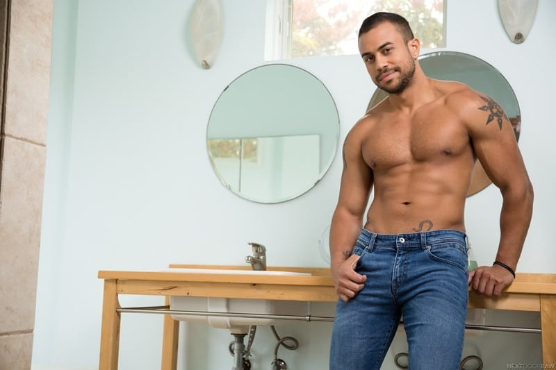 Men for Men Blog NextDoorStudios-Julian-Grey-Blake-Hunter-big-thick-cock-ass-fucking-anal-rimming-cocksuckers-003-gallery-video-photo Julian Grey wraps his lips around Blake Hunter's thick cock as he lay on his stomach and spreads his legs Next Door World  Young tease stud shorts Porn Gay porn photo nude NextDoorStudios nextdoorworld.com nextdoorworld NextDoorStudios.com NextDoorStudios Tube NextDoorStudios Torrent NextDoorStudios Julian Grey NextDoorStudios Blake Hunter Next Door World naked NextDoorStudios naked man length Lean Julian Grey tumblr Julian Grey tube Julian Grey torrent Julian Grey pornstar Julian Grey porno Julian Grey porn Julian Grey penis Julian Grey nude Julian Grey NextDoorStudios com Julian Grey naked Julian Grey myvidster Julian Grey gay pornstar Julian Grey gay porn Julian Grey gay Julian Grey gallery Julian Grey fucking Julian Grey cock Julian Grey bottom Julian Grey blogspot Julian Grey ass Hung HUGE hot naked NextDoorStudios Hot Gay Porn Gay Porn Videos Gay Porn Tube gay porn star Gay Porn Blog Gay Free Gay Porn Videos Free Gay Porn dick Cock body Blake Hunter tumblr Blake Hunter tube Blake Hunter torrent Blake Hunter pornstar Blake Hunter porno Blake Hunter porn Blake Hunter penis Blake Hunter nude Blake Hunter NextDoorStudios com Blake Hunter naked Blake Hunter myvidster Blake Hunter gay pornstar Blake Hunter gay porn Blake Hunter gay Blake Hunter gallery Blake Hunter fucking Blake Hunter cock Blake Hunter bottom Blake Hunter blogspot Blake Hunter ass big