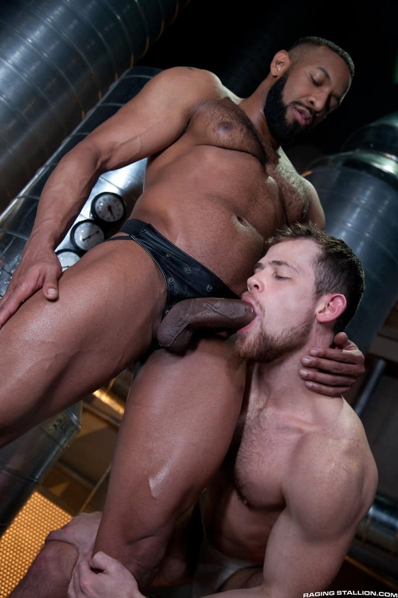 Men for Men Blog RagingStallion-Jay-Landford-rimming-licking-Kurtis-Wolfe-ass-hole-fingers-tongue-anal-fucking-big-cock-011-gallery-video-photo Jay Landford takes his time licking Kurtis Wolfe's hole going deep with his fingers and tongue Raging Stallion  tongue Streaming Gay Movies Smooth ragingstallion.com RagingStallion Tube RagingStallion Torrent RagingStallion Kurtis Wolfe RagingStallion Jay Landford raging stallion premium gay sites Porn Gay nude RagingStallion naked RagingStallion naked man Kurtis Wolfe tumblr Kurtis Wolfe tube Kurtis Wolfe torrent Kurtis Wolfe RagingStallion com Kurtis Wolfe pornstar Kurtis Wolfe porno Kurtis Wolfe porn Kurtis Wolfe penis Kurtis Wolfe nude Kurtis Wolfe naked Kurtis Wolfe myvidster Kurtis Wolfe gay pornstar Kurtis Wolfe gay porn Kurtis Wolfe gay Kurtis Wolfe gallery Kurtis Wolfe fucking Kurtis Wolfe cock Kurtis Wolfe bottom Kurtis Wolfe blogspot Kurtis Wolfe ass jockstrap jock Jay Landford tumblr Jay Landford tube Jay Landford torrent Jay Landford RagingStallion com Jay Landford pornstar Jay Landford porno Jay Landford porn Jay Landford penis Jay Landford nude Jay Landford naked Jay Landford myvidster Jay Landford gay pornstar Jay Landford gay porn Jay Landford gay Jay Landford gallery Jay Landford fucking Jay Landford cock Jay Landford bottom Jay Landford blogspot Jay Landford ass hot naked RagingStallion Hot Gay Porn hole HIS gay video on demand gay vid gay streaming movies Gay Porn Videos Gay Porn Tube Gay Porn Blog Free Gay Porn Videos Free Gay Porn face Cock cheeks cheek ass