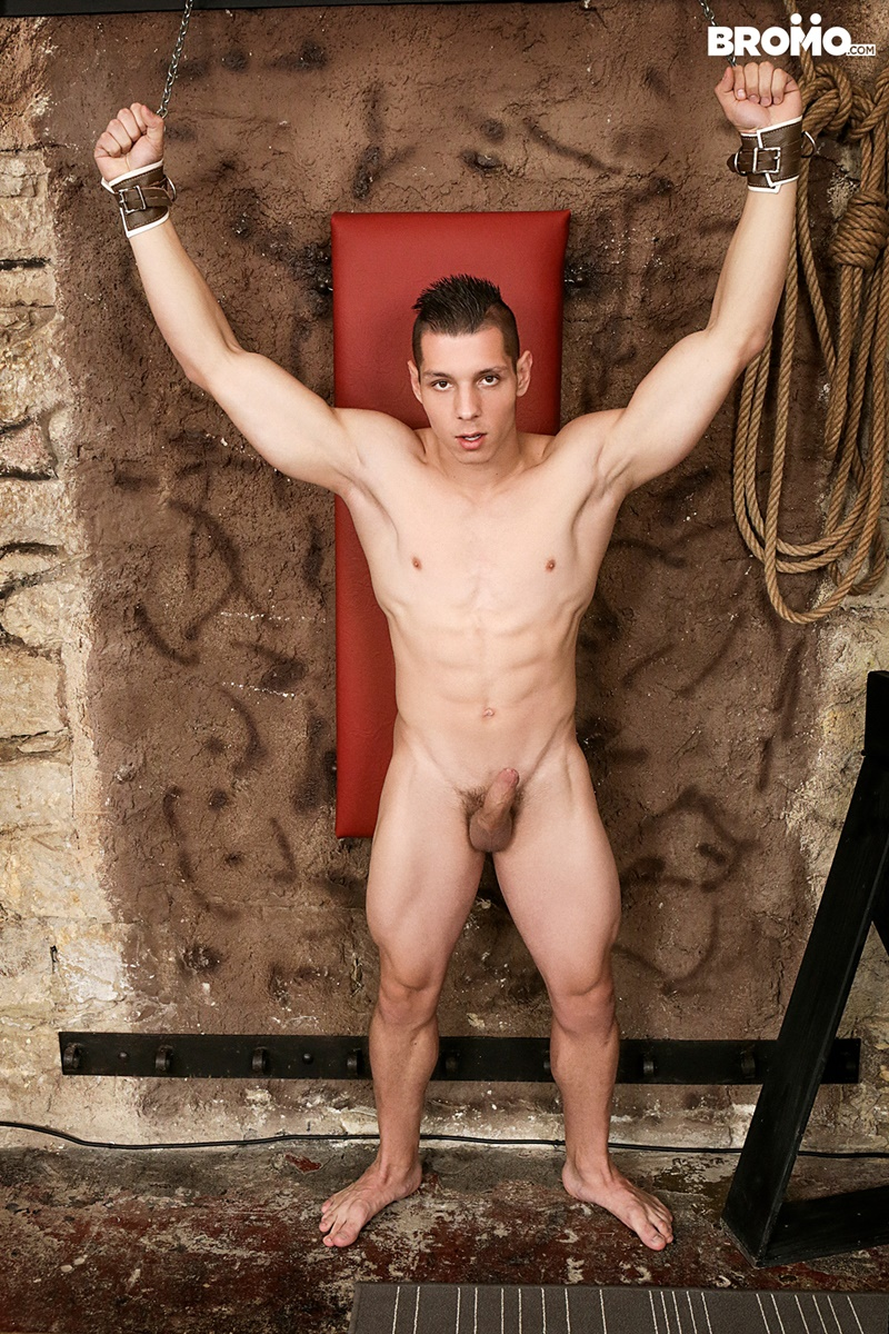 Men for Men Blog Bromo-gay-porn-Anal-Blowjob-Bareback-Rough-Sex-pics-Peter-One-Ryan-Cage-Domination-Bondage-Throat-Fuck-Eastern-European-Dungeon-002-gay-porn-sex-gallery-pics-video-photo Ryan Cage worships Peter One's big uncut cock Bromo  Ryan Cage tumblr Ryan Cage tube Ryan Cage torrent Ryan Cage pornstar Ryan Cage porno Ryan Cage porn Ryan Cage penis Ryan Cage nude Ryan Cage naked Ryan Cage myvidster Ryan Cage gay pornstar Ryan Cage gay porn Ryan Cage gay Ryan Cage gallery Ryan Cage fucking Ryan Cage cock Ryan Cage Bromo com Ryan Cage bottom Ryan Cage blogspot Ryan Cage ass Porn Gay Peter One tumblr Peter One tube Peter One torrent Peter One pornstar Peter One porno Peter One porn Peter One penis Peter One nude Peter One naked Peter One myvidster Peter One gay pornstar Peter One gay porn Peter One gay Peter One gallery Peter One fucking Peter One cock Peter One Bromo com Peter One bottom Peter One blogspot Peter One ass nude Bromo naked man naked Bromo hot naked Bromo Hot Gay Porn Gay Porn Videos Gay Porn Tube Gay Porn Blog Free Gay Porn Videos Free Gay Porn Bromo.com Bromo Tube Bromo Torrent Bromo Ryan Cage Bromo Peter One Bromo