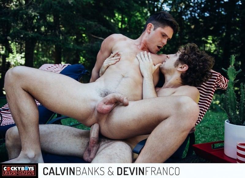 Men for Men Blog Cockyboys-Ripped-young-nude-dudes-Devin-Franco-Calvin-Banks-flip-flop-bareback-ass-fucking-raw-big-dick-sucking-cocksucker-020-gay-porn-pics-gallery Ripped young nude dudes Devin Franco and Calvin Banks flip flop bareback ass fucking Cocky Boys  Video Porn Gay nude Cockyboys naked man naked Cockyboys hot naked Cockyboys Hot Gay Porn Gay Porn Videos Gay Porn Tube Gay Porn Blog gay cockyboys Free Gay Porn Videos Free Gay Porn free cockyboys videos free cockyboys video free cockyboys porn free cockyboys Devin Franco tumblr Devin Franco tube Devin Franco torrent Devin Franco pornstar Devin Franco porno Devin Franco porn Devin Franco penis Devin Franco nude Devin Franco naked Devin Franco myvidster Devin Franco gay pornstar Devin Franco gay porn Devin Franco gay Devin Franco gallery Devin Franco fucking Devin Franco Cockyboys com Devin Franco cock Devin Franco bottom Devin Franco blogspot Devin Franco ass cockyboys.com cockyboys videos Cockyboys Tube Cockyboys Torrent cockyboys porn cockyboys gay cockyboys free porn cockyboys free Cockyboys Devin Franco Cockyboys Calvin Banks cockyboys cocky boys Calvin Banks tumblr Calvin Banks tube Calvin Banks torrent Calvin Banks pornstar Calvin Banks porno Calvin Banks porn Calvin Banks penis Calvin Banks nude Calvin Banks naked Calvin Banks myvidster Calvin Banks gay pornstar Calvin Banks gay porn Calvin Banks gay Calvin Banks gallery Calvin Banks fucking Calvin Banks Cockyboys com Calvin Banks cock Calvin Banks bottom Calvin Banks blogspot Calvin Banks ass