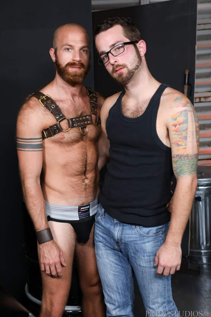 Men for Men Blog ExtraBigDicks-James-Stevens-bareback-hairy-ass-fucking-Jay-Donahue-rimming-bubble-butt-asshole-cocksucker-raw-dick-sucking-002-gay-porn-pics-gallery James Stevens bends Jay Donahue over rimming his hairy ass with his inquisitive tongue Extra Big Dicks  Porn Gay nude ExtraBigDicks naked man naked ExtraBigDicks Jay Donahue tumblr Jay Donahue tube Jay Donahue torrent Jay Donahue pornstar Jay Donahue porno Jay Donahue porn Jay Donahue penis Jay Donahue nude Jay Donahue naked Jay Donahue myvidster Jay Donahue gay pornstar Jay Donahue gay porn Jay Donahue gay Jay Donahue gallery Jay Donahue fucking Jay Donahue ExtraBigDicks com Jay Donahue cock Jay Donahue bottom Jay Donahue blogspot Jay Donahue ass James Stevens tumblr James Stevens tube James Stevens torrent James Stevens pornstar James Stevens porno James Stevens porn James Stevens penis James Stevens nude James Stevens naked James Stevens myvidster James Stevens gay pornstar James Stevens gay porn James Stevens gay James Stevens gallery James Stevens fucking James Stevens ExtraBigDicks com James Stevens cock James Stevens bottom James Stevens blogspot James Stevens ass huge cock hot naked ExtraBigDicks Hot Gay Porn Gay Porn Videos Gay Porn Tube Gay Porn Blog Free Gay Porn Videos Free Gay Porn ExtraBigDicks.com ExtraBigDicks Tube ExtraBigDicks Torrent ExtraBigDicks Jay Donahue ExtraBigDicks James Stevens ExtraBigDicks Extra Big Dicks big dick