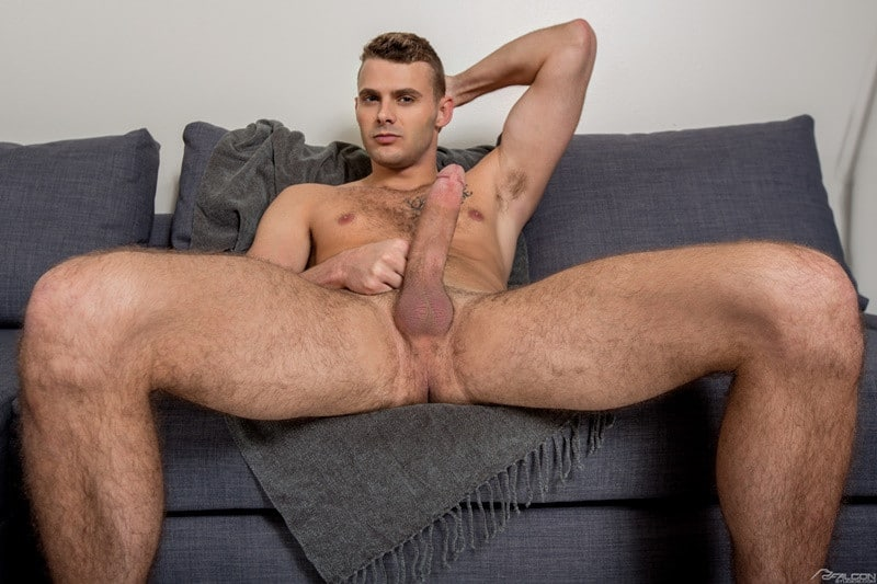 Men for Men Blog FalconStudios-top-man-Cade-Maddox-fucks-hair-chest-hunk-bottom-boy-Dave-Slick-jerks-big-cock-anal-rimming-cocksucker-003-gallery-video-photo Cade Maddox pounds away from behind as Dave Slick jacks his own big cock Falcon Studios  xxxgay xxx models xxx gay videos xxx gay porn xxx gay videos xxx gay videos gay xxx Video suck Stag Homme shoots s and m porn ragingstallion.com raging stallion Porn Gay porn photo outdoor sex videos outdoor sex video nude FalconStudios naked man naked FalconStudios Muscled movie mobilexxx mobile xxx mobile gay porn menformenblog men xxx Men latest porn videos jocks hot naked FalconStudios Hot Gay Porn HOT hairyboyz hairy boyz gay xxx videos gay sex xxx gay sex mobile gay porn xxx gay porn websites gay porn website Gay Porn Videos Gay Porn Tube gay porn studios gay porn mobile gay porn jocks Gay Porn Blog gay group porn Gay Gallery fuck Free Gay Porn Videos Free Gay Porn falconstudios.com FalconStudios Tube FalconStudios Torrent FalconStudios Dave Slick FalconStudios Cade Maddox falconstudios falcon-studio falcon video Falcon Studios falcon porn falcon gay Dave Slick tumblr Dave Slick tube Dave Slick torrent Dave Slick pornstar Dave Slick porno Dave Slick porn Dave Slick penis Dave Slick nude Dave Slick naked Dave Slick myvidster Dave Slick gay pornstar Dave Slick gay porn Dave Slick gay Dave Slick gallery Dave Slick fucking Dave Slick FalconStudios com Dave Slick cock Dave Slick bottom Dave Slick blogspot Dave Slick ass cum crack Cock chest Cade Maddox tumblr Cade Maddox tube Cade Maddox torrent Cade Maddox pornstar Cade Maddox porno Cade Maddox porn Cade Maddox penis Cade Maddox nude Cade Maddox naked Cade Maddox myvidster Cade Maddox gay pornstar Cade Maddox gay porn Cade Maddox gay Cade Maddox gallery Cade Maddox fucking Cade Maddox FalconStudios com Cade Maddox cock Cade Maddox bottom Cade Maddox blogspot Cade Maddox ass bud bigdickclub big dick club bed ass