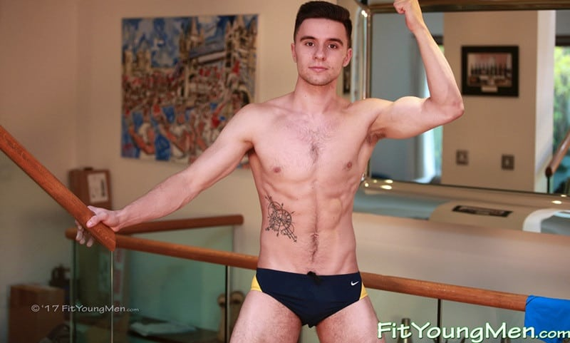 Men for Men Blog FitYoungMen-Ripped-young-stud-Ben-Davies-strips-naked-sexy-undies-jerking-huge-uncut-cock-foreskin-play-001-gay-porn-sex-gallery-pics Ripped young stud Ben Davies strips down to his sexy undies before jerking his huge uncut cock Fit Young Men  young men Young Video Porn Gay nude FitYoungMen naked man naked FitYoungMen Men hot naked FitYoungMen Hot Gay Porn Gay Porn Videos Gay Porn Tube Gay Porn Blog Free Gay Porn Videos Free Gay Porn fityoungmen.com FitYoungMen Tube FitYoungMen Torrent FitYoungMen Ben Davies FITYOUNGMEN fit young men fit Ben Davies tumblr Ben Davies tube Ben Davies torrent Ben Davies pornstar Ben Davies porno Ben Davies porn Ben Davies penis Ben Davies nude Ben Davies naked Ben Davies myvidster Ben Davies gay pornstar Ben Davies gay porn Ben Davies gay Ben Davies gallery Ben Davies fucking Ben Davies FitYoungMen com Ben Davies cock Ben Davies bottom Ben Davies blogspot Ben Davies ass