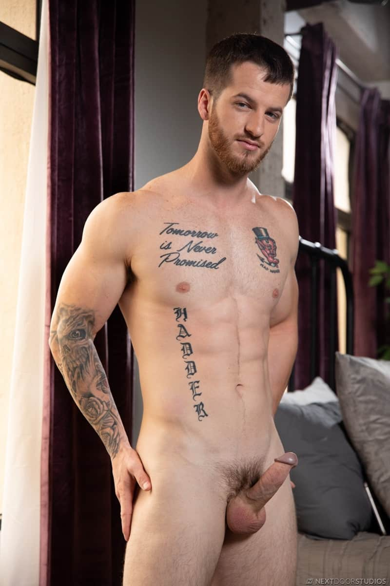 Men for Men Blog NextDoorBuddies-Hot-tattooed-ripped-muscle-hunk-Quentin-Gainz-bareback-fucks-Trevor-Laster-smooth-bubble-butt-asshole-002-gallery-video-photo Hot tattooed ripped muscle hunk Quentin Gainz bareback fucks Trevor Laster's smooth bubble butt asshole Next Door Buddies  Video Trevor Laster tumblr Trevor Laster tube Trevor Laster torrent Trevor Laster pornstar Trevor Laster porno Trevor Laster porn Trevor Laster penis Trevor Laster nude Trevor Laster NextDoorBuddies com Trevor Laster naked Trevor Laster myvidster Trevor Laster gay pornstar Trevor Laster gay porn Trevor Laster gay Trevor Laster gallery Trevor Laster fucking Trevor Laster cock Trevor Laster bottom Trevor Laster blogspot Trevor Laster ass suck rub rim Quentin Gainz tumblr Quentin Gainz tube Quentin Gainz torrent Quentin Gainz pornstar Quentin Gainz porno Quentin Gainz porn Quentin Gainz penis Quentin Gainz nude Quentin Gainz NextDoorBuddies com Quentin Gainz naked Quentin Gainz myvidster Quentin Gainz gay pornstar Quentin Gainz gay porn Quentin Gainz gay Quentin Gainz gallery Quentin Gainz fucking Quentin Gainz cock Quentin Gainz bottom Quentin Gainz blogspot Quentin Gainz ass porn play photo nude NextDoorBuddies NextDoorBuddies.com NextDoorBuddies Tube NextDoorBuddies Trevor Laster NextDoorBuddies Torrent NextDoorBuddies Quentin Gainz next door buddies naked NextDoorBuddies naked man movie menformen Men MAN load image hot naked NextDoorBuddies hole hard cock gay porn star Gay Gallery Fucking fuck dick deep throating deep throat Colt Cock Blog BJ birthday gift bed asshole ass
