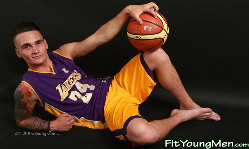 Men for Men Blog FitYoungMen-20-year-old-Aussie-basketball-star-Flynn-Peakcock-strips-naked-sports-kit-jerks-thick-dick-load-sportsman-cum-001-gay-porn-pics-gallery 20 year old Aussie basketball star Flynn Peakcock strips out of his sports kit and jerks his thick dick to a load of sportsman cum Fit Young Men  young men Young Video Porn Gay nude FitYoungMen naked man naked FitYoungMen Men hot naked FitYoungMen Hot Gay Porn Gay Porn Videos Gay Porn Tube Gay Porn Blog Free Gay Porn Videos Free Gay Porn Flynn Peakcock tumblr Flynn Peakcock tube Flynn Peakcock torrent Flynn Peakcock pornstar Flynn Peakcock porno Flynn Peakcock porn Flynn Peakcock penis Flynn Peakcock nude Flynn Peakcock naked Flynn Peakcock myvidster Flynn Peakcock gay pornstar Flynn Peakcock gay porn Flynn Peakcock gay Flynn Peakcock gallery Flynn Peakcock fucking Flynn Peakcock FitYoungMen com Flynn Peakcock cock Flynn Peakcock bottom Flynn Peakcock blogspot Flynn Peakcock ass fityoungmen.com FitYoungMen Tube FitYoungMen Torrent FitYoungMen Flynn Peakcock FITYOUNGMEN fit young men fit