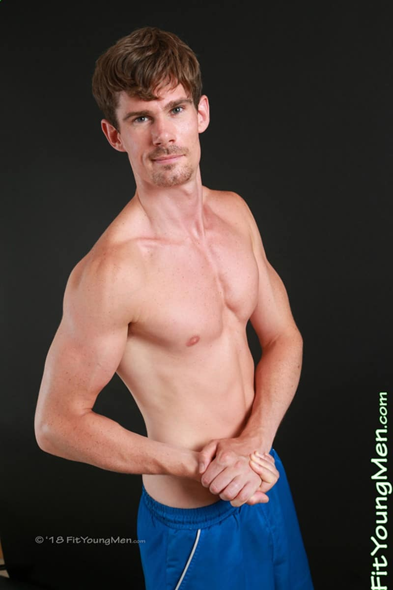 Men for Men Blog FitYoungMen-sexy-naked-gym-trainer-Jamie-Green-flexes-ripped-abs-muscles-jerks-long-muscular-foreskin-uncut-cock-002-gay-porn-pics-gallery 24 year old personal trainer Jamie Green flexes his muscles as he jerks his long muscular cock Fit Young Men  young men Young Video Porn Gay nude FitYoungMen naked man naked FitYoungMen Men Jamie Green tumblr Jamie Green tube Jamie Green torrent Jamie Green pornstar Jamie Green porno Jamie Green porn Jamie Green penis Jamie Green nude Jamie Green naked Jamie Green myvidster Jamie Green gay pornstar Jamie Green gay porn Jamie Green gay Jamie Green gallery Jamie Green fucking Jamie Green FitYoungMen com Jamie Green cock Jamie Green bottom Jamie Green blogspot Jamie Green ass hot naked FitYoungMen Hot Gay Porn Gay Porn Videos Gay Porn Tube Gay Porn Blog Free Gay Porn Videos Free Gay Porn fityoungmen.com FitYoungMen Tube FitYoungMen Torrent FitYoungMen Jamie Green FITYOUNGMEN fit young men fit