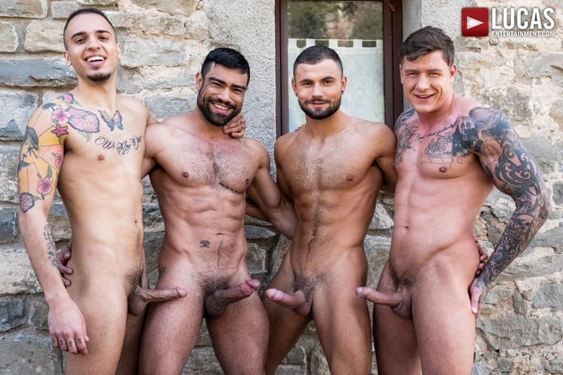 Men for Men Blog LucasEntertainment-GeordieJackson-LeoRex-WagnerVittoria-Jeffrey-Lloyd-hardcore-ass-fucking-bareback-raw-big-cocks-002-gay-porn-pictures-gallery Power bottoms Wagner Vittoria and Jeffrey Lloyd bareback breeding by Geordie Jackson and Leo Rex's huge raw cocks Lucas Entertainment  Wagner Vittoria tumblr Wagner Vittoria tube Wagner Vittoria torrent Wagner Vittoria pornstar Wagner Vittoria porno Wagner Vittoria porn Wagner Vittoria penis Wagner Vittoria nude Wagner Vittoria naked Wagner Vittoria myvidster Wagner Vittoria LucasEntertainment com Wagner Vittoria gay pornstar Wagner Vittoria gay porn Wagner Vittoria gay Wagner Vittoria gallery Wagner Vittoria fucking Wagner Vittoria cock Wagner Vittoria bottom Wagner Vittoria blogspot Wagner Vittoria ass Porn Gay nude LucasEntertainment naked man naked LucasEntertainment lucasentertainment.com LucasEntertainment Wagner Vittoria LucasEntertainment Tube LucasEntertainment Torrent LucasEntertainment Leo Rex LucasEntertainment Jeffrey Lloyd LucasEntertainment Geordie Jackson Lucas Ents Lucas Entertainments Leo Rex tumblr Leo Rex tube Leo Rex torrent Leo Rex pornstar Leo Rex porno Leo Rex porn Leo Rex penis Leo Rex nude Leo Rex naked Leo Rex myvidster Leo Rex LucasEntertainment com Leo Rex gay pornstar Leo Rex gay porn Leo Rex gay Leo Rex gallery Leo Rex fucking Leo Rex cock Leo Rex bottom Leo Rex blogspot Leo Rex ass Jeffrey Lloyd tumblr Jeffrey Lloyd tube Jeffrey Lloyd torrent Jeffrey Lloyd pornstar Jeffrey Lloyd porno Jeffrey Lloyd porn Jeffrey Lloyd penis Jeffrey Lloyd nude Jeffrey Lloyd naked Jeffrey Lloyd myvidster Jeffrey Lloyd LucasEntertainment com Jeffrey Lloyd gay pornstar Jeffrey Lloyd gay porn Jeffrey Lloyd gay Jeffrey Lloyd gallery Jeffrey Lloyd fucking Jeffrey Lloyd cock Jeffrey Lloyd bottom Jeffrey Lloyd blogspot Jeffrey Lloyd ass hot naked LucasEntertainment Hot Gay Porn Geordie Jackson tumblr Geordie Jackson tube Geordie Jackson torrent Geordie Jackson pornstar Geordie Jackson porno Geordie Jackson porn Geordie Jackson penis Geordie Jackson nude Geordie Jackson naked Geordie Jackson myvidster Geordie Jackson LucasEntertainment com Geordie Jackson gay pornstar Geordie Jackson gay porn Geordie Jackson gay Geordie Jackson gallery Geordie Jackson fucking Geordie Jackson cock Geordie Jackson bottom Geordie Jackson blogspot Geordie Jackson ass Gay Porn Videos Gay Porn Tube Gay Porn Blog Free Gay Porn Videos Free Gay Porn