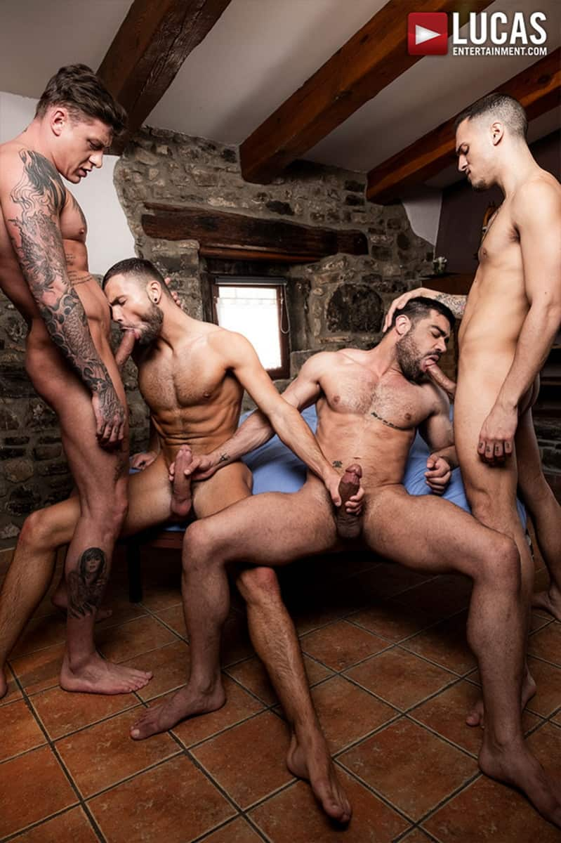 Men for Men Blog LucasEntertainment-GeordieJackson-LeoRex-WagnerVittoria-Jeffrey-Lloyd-hardcore-ass-fucking-bareback-raw-big-cocks-013-gay-porn-pictures-gallery Power bottoms Wagner Vittoria and Jeffrey Lloyd bareback breeding by Geordie Jackson and Leo Rex's huge raw cocks Lucas Entertainment  Wagner Vittoria tumblr Wagner Vittoria tube Wagner Vittoria torrent Wagner Vittoria pornstar Wagner Vittoria porno Wagner Vittoria porn Wagner Vittoria penis Wagner Vittoria nude Wagner Vittoria naked Wagner Vittoria myvidster Wagner Vittoria LucasEntertainment com Wagner Vittoria gay pornstar Wagner Vittoria gay porn Wagner Vittoria gay Wagner Vittoria gallery Wagner Vittoria fucking Wagner Vittoria cock Wagner Vittoria bottom Wagner Vittoria blogspot Wagner Vittoria ass Porn Gay nude LucasEntertainment naked man naked LucasEntertainment lucasentertainment.com LucasEntertainment Wagner Vittoria LucasEntertainment Tube LucasEntertainment Torrent LucasEntertainment Leo Rex LucasEntertainment Jeffrey Lloyd LucasEntertainment Geordie Jackson Lucas Ents Lucas Entertainments Leo Rex tumblr Leo Rex tube Leo Rex torrent Leo Rex pornstar Leo Rex porno Leo Rex porn Leo Rex penis Leo Rex nude Leo Rex naked Leo Rex myvidster Leo Rex LucasEntertainment com Leo Rex gay pornstar Leo Rex gay porn Leo Rex gay Leo Rex gallery Leo Rex fucking Leo Rex cock Leo Rex bottom Leo Rex blogspot Leo Rex ass Jeffrey Lloyd tumblr Jeffrey Lloyd tube Jeffrey Lloyd torrent Jeffrey Lloyd pornstar Jeffrey Lloyd porno Jeffrey Lloyd porn Jeffrey Lloyd penis Jeffrey Lloyd nude Jeffrey Lloyd naked Jeffrey Lloyd myvidster Jeffrey Lloyd LucasEntertainment com Jeffrey Lloyd gay pornstar Jeffrey Lloyd gay porn Jeffrey Lloyd gay Jeffrey Lloyd gallery Jeffrey Lloyd fucking Jeffrey Lloyd cock Jeffrey Lloyd bottom Jeffrey Lloyd blogspot Jeffrey Lloyd ass hot naked LucasEntertainment Hot Gay Porn Geordie Jackson tumblr Geordie Jackson tube Geordie Jackson torrent Geordie Jackson pornstar Geordie Jackson porno Geordie Jackson porn Geordie Jackson penis Geordie Jackson nude Geordie Jackson naked Geordie Jackson myvidster Geordie Jackson LucasEntertainment com Geordie Jackson gay pornstar Geordie Jackson gay porn Geordie Jackson gay Geordie Jackson gallery Geordie Jackson fucking Geordie Jackson cock Geordie Jackson bottom Geordie Jackson blogspot Geordie Jackson ass Gay Porn Videos Gay Porn Tube Gay Porn Blog Free Gay Porn Videos Free Gay Porn