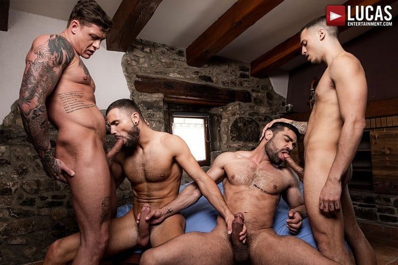 Men for Men Blog LucasEntertainment-GeordieJackson-LeoRex-WagnerVittoria-Jeffrey-Lloyd-hardcore-ass-fucking-bareback-raw-big-cocks-015-gay-porn-pictures-gallery Power bottoms Wagner Vittoria and Jeffrey Lloyd bareback breeding by Geordie Jackson and Leo Rex's huge raw cocks Lucas Entertainment  Wagner Vittoria tumblr Wagner Vittoria tube Wagner Vittoria torrent Wagner Vittoria pornstar Wagner Vittoria porno Wagner Vittoria porn Wagner Vittoria penis Wagner Vittoria nude Wagner Vittoria naked Wagner Vittoria myvidster Wagner Vittoria LucasEntertainment com Wagner Vittoria gay pornstar Wagner Vittoria gay porn Wagner Vittoria gay Wagner Vittoria gallery Wagner Vittoria fucking Wagner Vittoria cock Wagner Vittoria bottom Wagner Vittoria blogspot Wagner Vittoria ass Porn Gay nude LucasEntertainment naked man naked LucasEntertainment lucasentertainment.com LucasEntertainment Wagner Vittoria LucasEntertainment Tube LucasEntertainment Torrent LucasEntertainment Leo Rex LucasEntertainment Jeffrey Lloyd LucasEntertainment Geordie Jackson Lucas Ents Lucas Entertainments Leo Rex tumblr Leo Rex tube Leo Rex torrent Leo Rex pornstar Leo Rex porno Leo Rex porn Leo Rex penis Leo Rex nude Leo Rex naked Leo Rex myvidster Leo Rex LucasEntertainment com Leo Rex gay pornstar Leo Rex gay porn Leo Rex gay Leo Rex gallery Leo Rex fucking Leo Rex cock Leo Rex bottom Leo Rex blogspot Leo Rex ass Jeffrey Lloyd tumblr Jeffrey Lloyd tube Jeffrey Lloyd torrent Jeffrey Lloyd pornstar Jeffrey Lloyd porno Jeffrey Lloyd porn Jeffrey Lloyd penis Jeffrey Lloyd nude Jeffrey Lloyd naked Jeffrey Lloyd myvidster Jeffrey Lloyd LucasEntertainment com Jeffrey Lloyd gay pornstar Jeffrey Lloyd gay porn Jeffrey Lloyd gay Jeffrey Lloyd gallery Jeffrey Lloyd fucking Jeffrey Lloyd cock Jeffrey Lloyd bottom Jeffrey Lloyd blogspot Jeffrey Lloyd ass hot naked LucasEntertainment Hot Gay Porn Geordie Jackson tumblr Geordie Jackson tube Geordie Jackson torrent Geordie Jackson pornstar Geordie Jackson porno Geordie Jackson porn Geordie Jackson penis Geordie Jackson nude Geordie Jackson naked Geordie Jackson myvidster Geordie Jackson LucasEntertainment com Geordie Jackson gay pornstar Geordie Jackson gay porn Geordie Jackson gay Geordie Jackson gallery Geordie Jackson fucking Geordie Jackson cock Geordie Jackson bottom Geordie Jackson blogspot Geordie Jackson ass Gay Porn Videos Gay Porn Tube Gay Porn Blog Free Gay Porn Videos Free Gay Porn
