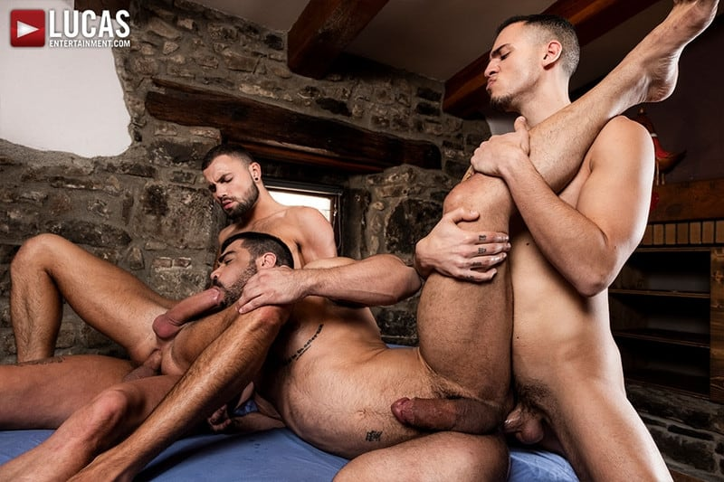 Men for Men Blog LucasEntertainment-GeordieJackson-LeoRex-WagnerVittoria-Jeffrey-Lloyd-hardcore-ass-fucking-bareback-raw-big-cocks-020-gay-porn-pictures-gallery Power bottoms Wagner Vittoria and Jeffrey Lloyd bareback breeding by Geordie Jackson and Leo Rex's huge raw cocks Lucas Entertainment  Wagner Vittoria tumblr Wagner Vittoria tube Wagner Vittoria torrent Wagner Vittoria pornstar Wagner Vittoria porno Wagner Vittoria porn Wagner Vittoria penis Wagner Vittoria nude Wagner Vittoria naked Wagner Vittoria myvidster Wagner Vittoria LucasEntertainment com Wagner Vittoria gay pornstar Wagner Vittoria gay porn Wagner Vittoria gay Wagner Vittoria gallery Wagner Vittoria fucking Wagner Vittoria cock Wagner Vittoria bottom Wagner Vittoria blogspot Wagner Vittoria ass Porn Gay nude LucasEntertainment naked man naked LucasEntertainment lucasentertainment.com LucasEntertainment Wagner Vittoria LucasEntertainment Tube LucasEntertainment Torrent LucasEntertainment Leo Rex LucasEntertainment Jeffrey Lloyd LucasEntertainment Geordie Jackson Lucas Ents Lucas Entertainments Leo Rex tumblr Leo Rex tube Leo Rex torrent Leo Rex pornstar Leo Rex porno Leo Rex porn Leo Rex penis Leo Rex nude Leo Rex naked Leo Rex myvidster Leo Rex LucasEntertainment com Leo Rex gay pornstar Leo Rex gay porn Leo Rex gay Leo Rex gallery Leo Rex fucking Leo Rex cock Leo Rex bottom Leo Rex blogspot Leo Rex ass Jeffrey Lloyd tumblr Jeffrey Lloyd tube Jeffrey Lloyd torrent Jeffrey Lloyd pornstar Jeffrey Lloyd porno Jeffrey Lloyd porn Jeffrey Lloyd penis Jeffrey Lloyd nude Jeffrey Lloyd naked Jeffrey Lloyd myvidster Jeffrey Lloyd LucasEntertainment com Jeffrey Lloyd gay pornstar Jeffrey Lloyd gay porn Jeffrey Lloyd gay Jeffrey Lloyd gallery Jeffrey Lloyd fucking Jeffrey Lloyd cock Jeffrey Lloyd bottom Jeffrey Lloyd blogspot Jeffrey Lloyd ass hot naked LucasEntertainment Hot Gay Porn Geordie Jackson tumblr Geordie Jackson tube Geordie Jackson torrent Geordie Jackson pornstar Geordie Jackson porno Geordie Jackson porn Geordie Jackson penis Geordie Jackson nude Geordie Jackson naked Geordie Jackson myvidster Geordie Jackson LucasEntertainment com Geordie Jackson gay pornstar Geordie Jackson gay porn Geordie Jackson gay Geordie Jackson gallery Geordie Jackson fucking Geordie Jackson cock Geordie Jackson bottom Geordie Jackson blogspot Geordie Jackson ass Gay Porn Videos Gay Porn Tube Gay Porn Blog Free Gay Porn Videos Free Gay Porn