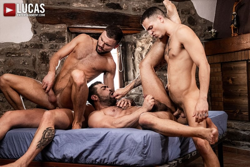 Men for Men Blog LucasEntertainment-GeordieJackson-LeoRex-WagnerVittoria-Jeffrey-Lloyd-hardcore-ass-fucking-bareback-raw-big-cocks-022-gay-porn-pictures-gallery Power bottoms Wagner Vittoria and Jeffrey Lloyd bareback breeding by Geordie Jackson and Leo Rex's huge raw cocks Lucas Entertainment  Wagner Vittoria tumblr Wagner Vittoria tube Wagner Vittoria torrent Wagner Vittoria pornstar Wagner Vittoria porno Wagner Vittoria porn Wagner Vittoria penis Wagner Vittoria nude Wagner Vittoria naked Wagner Vittoria myvidster Wagner Vittoria LucasEntertainment com Wagner Vittoria gay pornstar Wagner Vittoria gay porn Wagner Vittoria gay Wagner Vittoria gallery Wagner Vittoria fucking Wagner Vittoria cock Wagner Vittoria bottom Wagner Vittoria blogspot Wagner Vittoria ass Porn Gay nude LucasEntertainment naked man naked LucasEntertainment lucasentertainment.com LucasEntertainment Wagner Vittoria LucasEntertainment Tube LucasEntertainment Torrent LucasEntertainment Leo Rex LucasEntertainment Jeffrey Lloyd LucasEntertainment Geordie Jackson Lucas Ents Lucas Entertainments Leo Rex tumblr Leo Rex tube Leo Rex torrent Leo Rex pornstar Leo Rex porno Leo Rex porn Leo Rex penis Leo Rex nude Leo Rex naked Leo Rex myvidster Leo Rex LucasEntertainment com Leo Rex gay pornstar Leo Rex gay porn Leo Rex gay Leo Rex gallery Leo Rex fucking Leo Rex cock Leo Rex bottom Leo Rex blogspot Leo Rex ass Jeffrey Lloyd tumblr Jeffrey Lloyd tube Jeffrey Lloyd torrent Jeffrey Lloyd pornstar Jeffrey Lloyd porno Jeffrey Lloyd porn Jeffrey Lloyd penis Jeffrey Lloyd nude Jeffrey Lloyd naked Jeffrey Lloyd myvidster Jeffrey Lloyd LucasEntertainment com Jeffrey Lloyd gay pornstar Jeffrey Lloyd gay porn Jeffrey Lloyd gay Jeffrey Lloyd gallery Jeffrey Lloyd fucking Jeffrey Lloyd cock Jeffrey Lloyd bottom Jeffrey Lloyd blogspot Jeffrey Lloyd ass hot naked LucasEntertainment Hot Gay Porn Geordie Jackson tumblr Geordie Jackson tube Geordie Jackson torrent Geordie Jackson pornstar Geordie Jackson porno Geordie Jackson porn Geordie Jackson penis Geordie Jackson nude Geordie Jackson naked Geordie Jackson myvidster Geordie Jackson LucasEntertainment com Geordie Jackson gay pornstar Geordie Jackson gay porn Geordie Jackson gay Geordie Jackson gallery Geordie Jackson fucking Geordie Jackson cock Geordie Jackson bottom Geordie Jackson blogspot Geordie Jackson ass Gay Porn Videos Gay Porn Tube Gay Porn Blog Free Gay Porn Videos Free Gay Porn