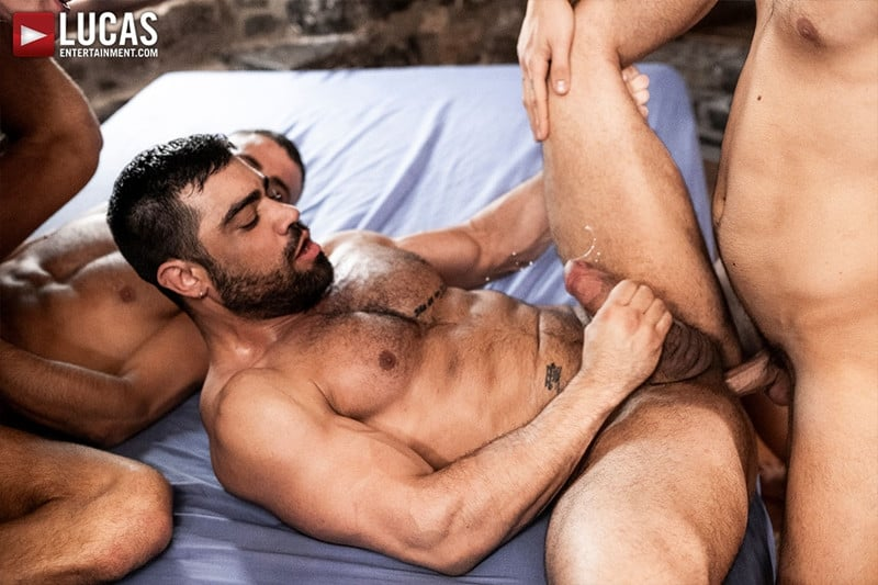 Men for Men Blog LucasEntertainment-GeordieJackson-LeoRex-WagnerVittoria-Jeffrey-Lloyd-hardcore-ass-fucking-bareback-raw-big-cocks-025-gay-porn-pictures-gallery Power bottoms Wagner Vittoria and Jeffrey Lloyd bareback breeding by Geordie Jackson and Leo Rex's huge raw cocks Lucas Entertainment  Wagner Vittoria tumblr Wagner Vittoria tube Wagner Vittoria torrent Wagner Vittoria pornstar Wagner Vittoria porno Wagner Vittoria porn Wagner Vittoria penis Wagner Vittoria nude Wagner Vittoria naked Wagner Vittoria myvidster Wagner Vittoria LucasEntertainment com Wagner Vittoria gay pornstar Wagner Vittoria gay porn Wagner Vittoria gay Wagner Vittoria gallery Wagner Vittoria fucking Wagner Vittoria cock Wagner Vittoria bottom Wagner Vittoria blogspot Wagner Vittoria ass Porn Gay nude LucasEntertainment naked man naked LucasEntertainment lucasentertainment.com LucasEntertainment Wagner Vittoria LucasEntertainment Tube LucasEntertainment Torrent LucasEntertainment Leo Rex LucasEntertainment Jeffrey Lloyd LucasEntertainment Geordie Jackson Lucas Ents Lucas Entertainments Leo Rex tumblr Leo Rex tube Leo Rex torrent Leo Rex pornstar Leo Rex porno Leo Rex porn Leo Rex penis Leo Rex nude Leo Rex naked Leo Rex myvidster Leo Rex LucasEntertainment com Leo Rex gay pornstar Leo Rex gay porn Leo Rex gay Leo Rex gallery Leo Rex fucking Leo Rex cock Leo Rex bottom Leo Rex blogspot Leo Rex ass Jeffrey Lloyd tumblr Jeffrey Lloyd tube Jeffrey Lloyd torrent Jeffrey Lloyd pornstar Jeffrey Lloyd porno Jeffrey Lloyd porn Jeffrey Lloyd penis Jeffrey Lloyd nude Jeffrey Lloyd naked Jeffrey Lloyd myvidster Jeffrey Lloyd LucasEntertainment com Jeffrey Lloyd gay pornstar Jeffrey Lloyd gay porn Jeffrey Lloyd gay Jeffrey Lloyd gallery Jeffrey Lloyd fucking Jeffrey Lloyd cock Jeffrey Lloyd bottom Jeffrey Lloyd blogspot Jeffrey Lloyd ass hot naked LucasEntertainment Hot Gay Porn Geordie Jackson tumblr Geordie Jackson tube Geordie Jackson torrent Geordie Jackson pornstar Geordie Jackson porno Geordie Jackson porn Geordie Jackson penis Geordie Jackson nude Geordie Jackson naked Geordie Jackson myvidster Geordie Jackson LucasEntertainment com Geordie Jackson gay pornstar Geordie Jackson gay porn Geordie Jackson gay Geordie Jackson gallery Geordie Jackson fucking Geordie Jackson cock Geordie Jackson bottom Geordie Jackson blogspot Geordie Jackson ass Gay Porn Videos Gay Porn Tube Gay Porn Blog Free Gay Porn Videos Free Gay Porn