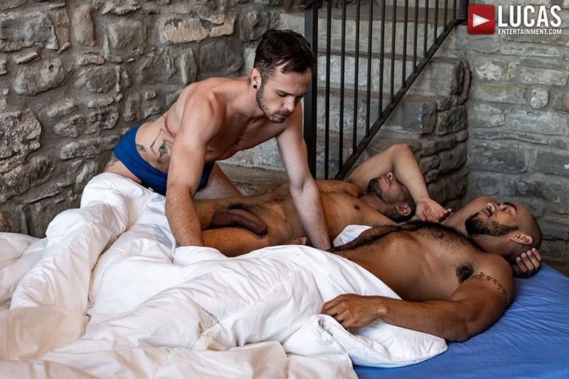 Men for Men Blog LucasEntertainment-RICO-MARLON-LOUIS-RICAUTE-BAREBACK-DRAKE-ROGERS-ass-fucking-big-muscle-cock-sucking-004-gay-porn-pictures-gallery Rico Marlon and Louis Ricaute's huge raw muscle dicks bareback Drake Rogers' bubble butt Lucas Entertainment  Rico Marlon tumblr Rico Marlon tube Rico Marlon torrent Rico Marlon pornstar Rico Marlon porno Rico Marlon porn Rico Marlon penis Rico Marlon nude Rico Marlon naked Rico Marlon myvidster Rico Marlon LucasEntertainment com Rico Marlon gay pornstar Rico Marlon gay porn Rico Marlon gay Rico Marlon gallery Rico Marlon fucking Rico Marlon cock Rico Marlon bottom Rico Marlon blogspot Rico Marlon ass Porn Gay nude LucasEntertainment naked man naked LucasEntertainment lucasentertainment.com LucasEntertainment Tube LucasEntertainment Torrent LucasEntertainment Rico Marlon LucasEntertainment Louis Ricaute LucasEntertainment Drake Rogers Lucas Ents Lucas Entertainments Louis Ricaute tumblr Louis Ricaute tube Louis Ricaute torrent Louis Ricaute pornstar Louis Ricaute porno Louis Ricaute porn Louis Ricaute penis Louis Ricaute nude Louis Ricaute naked Louis Ricaute myvidster Louis Ricaute LucasEntertainment com Louis Ricaute gay pornstar Louis Ricaute gay porn Louis Ricaute gay Louis Ricaute gallery Louis Ricaute fucking Louis Ricaute cock Louis Ricaute bottom Louis Ricaute blogspot Louis Ricaute ass hot naked LucasEntertainment Hot Gay Porn Gay Porn Videos Gay Porn Tube Gay Porn Blog Free Gay Porn Videos Free Gay Porn Drake Rogers tumblr Drake Rogers tube Drake Rogers torrent Drake Rogers pornstar Drake Rogers porno Drake Rogers porn Drake Rogers penis Drake Rogers nude Drake Rogers naked Drake Rogers myvidster Drake Rogers LucasEntertainment com Drake Rogers gay pornstar Drake Rogers gay porn Drake Rogers gay Drake Rogers gallery Drake Rogers fucking Drake Rogers cock Drake Rogers bottom Drake Rogers blogspot Drake Rogers ass