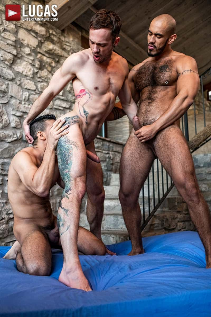 Men for Men Blog LucasEntertainment-RICO-MARLON-LOUIS-RICAUTE-BAREBACK-DRAKE-ROGERS-ass-fucking-big-muscle-cock-sucking-009-gay-porn-pictures-gallery Rico Marlon and Louis Ricaute's huge raw muscle dicks bareback Drake Rogers' bubble butt Lucas Entertainment  Rico Marlon tumblr Rico Marlon tube Rico Marlon torrent Rico Marlon pornstar Rico Marlon porno Rico Marlon porn Rico Marlon penis Rico Marlon nude Rico Marlon naked Rico Marlon myvidster Rico Marlon LucasEntertainment com Rico Marlon gay pornstar Rico Marlon gay porn Rico Marlon gay Rico Marlon gallery Rico Marlon fucking Rico Marlon cock Rico Marlon bottom Rico Marlon blogspot Rico Marlon ass Porn Gay nude LucasEntertainment naked man naked LucasEntertainment lucasentertainment.com LucasEntertainment Tube LucasEntertainment Torrent LucasEntertainment Rico Marlon LucasEntertainment Louis Ricaute LucasEntertainment Drake Rogers Lucas Ents Lucas Entertainments Louis Ricaute tumblr Louis Ricaute tube Louis Ricaute torrent Louis Ricaute pornstar Louis Ricaute porno Louis Ricaute porn Louis Ricaute penis Louis Ricaute nude Louis Ricaute naked Louis Ricaute myvidster Louis Ricaute LucasEntertainment com Louis Ricaute gay pornstar Louis Ricaute gay porn Louis Ricaute gay Louis Ricaute gallery Louis Ricaute fucking Louis Ricaute cock Louis Ricaute bottom Louis Ricaute blogspot Louis Ricaute ass hot naked LucasEntertainment Hot Gay Porn Gay Porn Videos Gay Porn Tube Gay Porn Blog Free Gay Porn Videos Free Gay Porn Drake Rogers tumblr Drake Rogers tube Drake Rogers torrent Drake Rogers pornstar Drake Rogers porno Drake Rogers porn Drake Rogers penis Drake Rogers nude Drake Rogers naked Drake Rogers myvidster Drake Rogers LucasEntertainment com Drake Rogers gay pornstar Drake Rogers gay porn Drake Rogers gay Drake Rogers gallery Drake Rogers fucking Drake Rogers cock Drake Rogers bottom Drake Rogers blogspot Drake Rogers ass