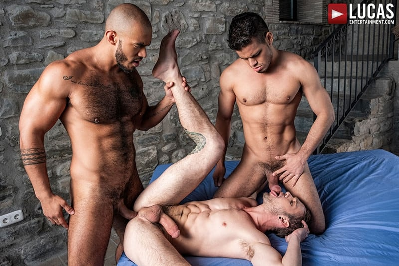 Men for Men Blog LucasEntertainment-RICO-MARLON-LOUIS-RICAUTE-BAREBACK-DRAKE-ROGERS-ass-fucking-big-muscle-cock-sucking-015-gay-porn-pictures-gallery Rico Marlon and Louis Ricaute's huge raw muscle dicks bareback Drake Rogers' bubble butt Lucas Entertainment  Rico Marlon tumblr Rico Marlon tube Rico Marlon torrent Rico Marlon pornstar Rico Marlon porno Rico Marlon porn Rico Marlon penis Rico Marlon nude Rico Marlon naked Rico Marlon myvidster Rico Marlon LucasEntertainment com Rico Marlon gay pornstar Rico Marlon gay porn Rico Marlon gay Rico Marlon gallery Rico Marlon fucking Rico Marlon cock Rico Marlon bottom Rico Marlon blogspot Rico Marlon ass Porn Gay nude LucasEntertainment naked man naked LucasEntertainment lucasentertainment.com LucasEntertainment Tube LucasEntertainment Torrent LucasEntertainment Rico Marlon LucasEntertainment Louis Ricaute LucasEntertainment Drake Rogers Lucas Ents Lucas Entertainments Louis Ricaute tumblr Louis Ricaute tube Louis Ricaute torrent Louis Ricaute pornstar Louis Ricaute porno Louis Ricaute porn Louis Ricaute penis Louis Ricaute nude Louis Ricaute naked Louis Ricaute myvidster Louis Ricaute LucasEntertainment com Louis Ricaute gay pornstar Louis Ricaute gay porn Louis Ricaute gay Louis Ricaute gallery Louis Ricaute fucking Louis Ricaute cock Louis Ricaute bottom Louis Ricaute blogspot Louis Ricaute ass hot naked LucasEntertainment Hot Gay Porn Gay Porn Videos Gay Porn Tube Gay Porn Blog Free Gay Porn Videos Free Gay Porn Drake Rogers tumblr Drake Rogers tube Drake Rogers torrent Drake Rogers pornstar Drake Rogers porno Drake Rogers porn Drake Rogers penis Drake Rogers nude Drake Rogers naked Drake Rogers myvidster Drake Rogers LucasEntertainment com Drake Rogers gay pornstar Drake Rogers gay porn Drake Rogers gay Drake Rogers gallery Drake Rogers fucking Drake Rogers cock Drake Rogers bottom Drake Rogers blogspot Drake Rogers ass