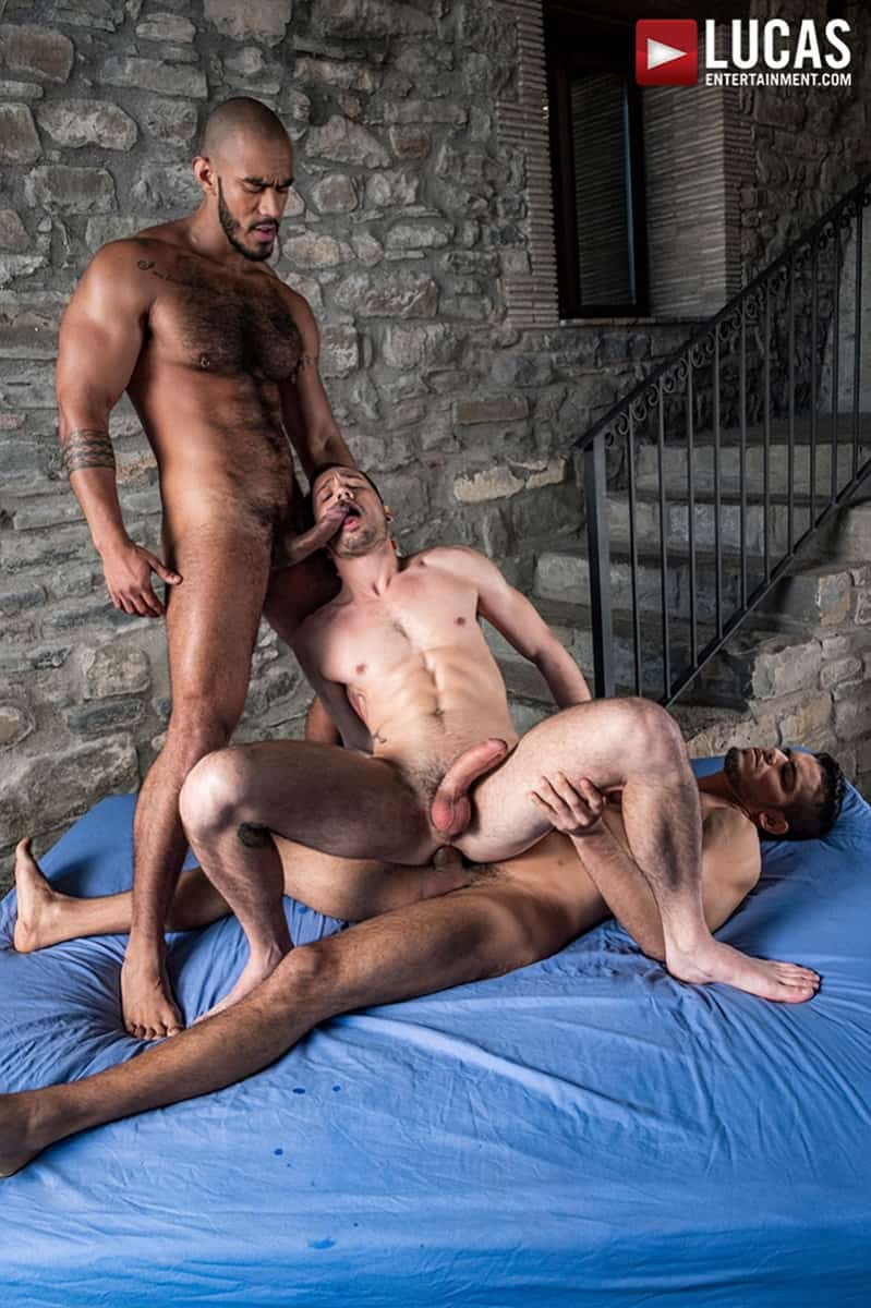 Men for Men Blog LucasEntertainment-RICO-MARLON-LOUIS-RICAUTE-BAREBACK-DRAKE-ROGERS-ass-fucking-big-muscle-cock-sucking-018-gay-porn-pictures-gallery Rico Marlon and Louis Ricaute's huge raw muscle dicks bareback Drake Rogers' bubble butt Lucas Entertainment  Rico Marlon tumblr Rico Marlon tube Rico Marlon torrent Rico Marlon pornstar Rico Marlon porno Rico Marlon porn Rico Marlon penis Rico Marlon nude Rico Marlon naked Rico Marlon myvidster Rico Marlon LucasEntertainment com Rico Marlon gay pornstar Rico Marlon gay porn Rico Marlon gay Rico Marlon gallery Rico Marlon fucking Rico Marlon cock Rico Marlon bottom Rico Marlon blogspot Rico Marlon ass Porn Gay nude LucasEntertainment naked man naked LucasEntertainment lucasentertainment.com LucasEntertainment Tube LucasEntertainment Torrent LucasEntertainment Rico Marlon LucasEntertainment Louis Ricaute LucasEntertainment Drake Rogers Lucas Ents Lucas Entertainments Louis Ricaute tumblr Louis Ricaute tube Louis Ricaute torrent Louis Ricaute pornstar Louis Ricaute porno Louis Ricaute porn Louis Ricaute penis Louis Ricaute nude Louis Ricaute naked Louis Ricaute myvidster Louis Ricaute LucasEntertainment com Louis Ricaute gay pornstar Louis Ricaute gay porn Louis Ricaute gay Louis Ricaute gallery Louis Ricaute fucking Louis Ricaute cock Louis Ricaute bottom Louis Ricaute blogspot Louis Ricaute ass hot naked LucasEntertainment Hot Gay Porn Gay Porn Videos Gay Porn Tube Gay Porn Blog Free Gay Porn Videos Free Gay Porn Drake Rogers tumblr Drake Rogers tube Drake Rogers torrent Drake Rogers pornstar Drake Rogers porno Drake Rogers porn Drake Rogers penis Drake Rogers nude Drake Rogers naked Drake Rogers myvidster Drake Rogers LucasEntertainment com Drake Rogers gay pornstar Drake Rogers gay porn Drake Rogers gay Drake Rogers gallery Drake Rogers fucking Drake Rogers cock Drake Rogers bottom Drake Rogers blogspot Drake Rogers ass