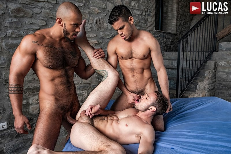 Men for Men Blog LucasEntertainment-RICO-MARLON-LOUIS-RICAUTE-BAREBACK-DRAKE-ROGERS-ass-fucking-big-muscle-cock-sucking-019-gay-porn-pictures-gallery Rico Marlon and Louis Ricaute's huge raw muscle dicks bareback Drake Rogers' bubble butt Lucas Entertainment  Rico Marlon tumblr Rico Marlon tube Rico Marlon torrent Rico Marlon pornstar Rico Marlon porno Rico Marlon porn Rico Marlon penis Rico Marlon nude Rico Marlon naked Rico Marlon myvidster Rico Marlon LucasEntertainment com Rico Marlon gay pornstar Rico Marlon gay porn Rico Marlon gay Rico Marlon gallery Rico Marlon fucking Rico Marlon cock Rico Marlon bottom Rico Marlon blogspot Rico Marlon ass Porn Gay nude LucasEntertainment naked man naked LucasEntertainment lucasentertainment.com LucasEntertainment Tube LucasEntertainment Torrent LucasEntertainment Rico Marlon LucasEntertainment Louis Ricaute LucasEntertainment Drake Rogers Lucas Ents Lucas Entertainments Louis Ricaute tumblr Louis Ricaute tube Louis Ricaute torrent Louis Ricaute pornstar Louis Ricaute porno Louis Ricaute porn Louis Ricaute penis Louis Ricaute nude Louis Ricaute naked Louis Ricaute myvidster Louis Ricaute LucasEntertainment com Louis Ricaute gay pornstar Louis Ricaute gay porn Louis Ricaute gay Louis Ricaute gallery Louis Ricaute fucking Louis Ricaute cock Louis Ricaute bottom Louis Ricaute blogspot Louis Ricaute ass hot naked LucasEntertainment Hot Gay Porn Gay Porn Videos Gay Porn Tube Gay Porn Blog Free Gay Porn Videos Free Gay Porn Drake Rogers tumblr Drake Rogers tube Drake Rogers torrent Drake Rogers pornstar Drake Rogers porno Drake Rogers porn Drake Rogers penis Drake Rogers nude Drake Rogers naked Drake Rogers myvidster Drake Rogers LucasEntertainment com Drake Rogers gay pornstar Drake Rogers gay porn Drake Rogers gay Drake Rogers gallery Drake Rogers fucking Drake Rogers cock Drake Rogers bottom Drake Rogers blogspot Drake Rogers ass