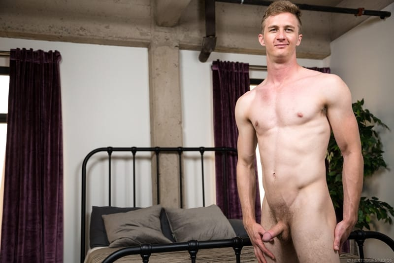 Men for Men Blog NextDoorStudios-Miles-Matthews-Ty-Derrick-fucking-hot-ass-hole-bareback-big-cock-sucking-anal-rimming-005-gay-porn-pictures-gallery Miles Matthews pounds Ty Derrick's hot ass hole with his bareback cock as Ty moans and begs for more Next Door World  Young Ty Derrick tumblr Ty Derrick tube Ty Derrick torrent Ty Derrick pornstar Ty Derrick porno Ty Derrick porn Ty Derrick penis Ty Derrick nude Ty Derrick NextDoorStudios com Ty Derrick naked Ty Derrick myvidster Ty Derrick gay pornstar Ty Derrick gay porn Ty Derrick gay Ty Derrick gallery Ty Derrick fucking Ty Derrick cock Ty Derrick bottom Ty Derrick blogspot Ty Derrick ass tease stud shorts Porn Gay porn photo nude NextDoorStudios nextdoorworld.com nextdoorworld NextDoorStudios.com NextDoorStudios Ty Derrick NextDoorStudios Tube NextDoorStudios Torrent NextDoorStudios Miles Matthews Next Door World naked NextDoorStudios naked man Miles Matthews tumblr Miles Matthews tube Miles Matthews torrent Miles Matthews pornstar Miles Matthews porno Miles Matthews porn Miles Matthews penis Miles Matthews nude Miles Matthews NextDoorStudios com Miles Matthews naked Miles Matthews myvidster Miles Matthews gay pornstar Miles Matthews gay porn Miles Matthews gay Miles Matthews gallery Miles Matthews fucking Miles Matthews cock Miles Matthews bottom Miles Matthews blogspot Miles Matthews ass length Lean Hung HUGE hot naked NextDoorStudios Hot Gay Porn Gay Porn Videos Gay Porn Tube gay porn star Gay Porn Blog Gay Free Gay Porn Videos Free Gay Porn dick Cock body big