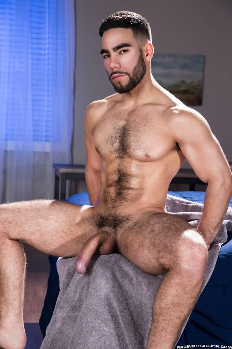 Men for Men Blog RagingStallion-Bruno-Bernal-Max-Konnor-Papi-Suave-sucks-massive-thick-big-black-dicks-cocksucker-anal-ass-fucking-005-gay-porn-pictures-gallery Bruno Bernal sucks down hard on both Max Konnor and Papi Suave's massive thick dicks Raging Stallion  tongue Streaming Gay Movies Smooth ragingstallion.com RagingStallion Tube RagingStallion Torrent RagingStallion Papi Suave RagingStallion Max Konnor RagingStallion Bruno Bernal raging stallion premium gay sites Porn Gay Papi Suave tumblr Papi Suave tube Papi Suave torrent Papi Suave RagingStallion com Papi Suave pornstar Papi Suave porno Papi Suave porn Papi Suave penis Papi Suave nude Papi Suave naked Papi Suave myvidster Papi Suave gay pornstar Papi Suave gay porn Papi Suave gay Papi Suave gallery Papi Suave fucking Papi Suave cock Papi Suave bottom Papi Suave blogspot Papi Suave ass nude RagingStallion naked RagingStallion naked man Max Konnor tumblr Max Konnor tube Max Konnor torrent Max Konnor RagingStallion com Max Konnor pornstar Max Konnor porno Max Konnor porn Max Konnor penis Max Konnor nude Max Konnor naked Max Konnor myvidster Max Konnor gay pornstar Max Konnor gay porn Max Konnor gay Max Konnor gallery Max Konnor fucking Max Konnor cock Max Konnor bottom Max Konnor blogspot Max Konnor ass jockstrap jock hot naked RagingStallion Hot Gay Porn hole HIS gay video on demand gay vid gay streaming movies Gay Porn Videos Gay Porn Tube Gay Porn Blog Free Gay Porn Videos Free Gay Porn face Cock cheeks cheek Bruno Bernal tumblr Bruno Bernal tube Bruno Bernal torrent Bruno Bernal RagingStallion com Bruno Bernal pornstar Bruno Bernal porno Bruno Bernal porn Bruno Bernal penis Bruno Bernal nude Bruno Bernal naked Bruno Bernal myvidster Bruno Bernal gay pornstar Bruno Bernal gay porn Bruno Bernal gay Bruno Bernal gallery Bruno Bernal fucking Bruno Bernal cock Bruno Bernal bottom Bruno Bernal blogspot Bruno Bernal ass ass