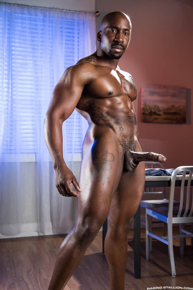 Men for Men Blog RagingStallion-Bruno-Bernal-Max-Konnor-Papi-Suave-sucks-massive-thick-big-black-dicks-cocksucker-anal-ass-fucking-007-gay-porn-pictures-gallery Bruno Bernal sucks down hard on both Max Konnor and Papi Suave's massive thick dicks Raging Stallion  tongue Streaming Gay Movies Smooth ragingstallion.com RagingStallion Tube RagingStallion Torrent RagingStallion Papi Suave RagingStallion Max Konnor RagingStallion Bruno Bernal raging stallion premium gay sites Porn Gay Papi Suave tumblr Papi Suave tube Papi Suave torrent Papi Suave RagingStallion com Papi Suave pornstar Papi Suave porno Papi Suave porn Papi Suave penis Papi Suave nude Papi Suave naked Papi Suave myvidster Papi Suave gay pornstar Papi Suave gay porn Papi Suave gay Papi Suave gallery Papi Suave fucking Papi Suave cock Papi Suave bottom Papi Suave blogspot Papi Suave ass nude RagingStallion naked RagingStallion naked man Max Konnor tumblr Max Konnor tube Max Konnor torrent Max Konnor RagingStallion com Max Konnor pornstar Max Konnor porno Max Konnor porn Max Konnor penis Max Konnor nude Max Konnor naked Max Konnor myvidster Max Konnor gay pornstar Max Konnor gay porn Max Konnor gay Max Konnor gallery Max Konnor fucking Max Konnor cock Max Konnor bottom Max Konnor blogspot Max Konnor ass jockstrap jock hot naked RagingStallion Hot Gay Porn hole HIS gay video on demand gay vid gay streaming movies Gay Porn Videos Gay Porn Tube Gay Porn Blog Free Gay Porn Videos Free Gay Porn face Cock cheeks cheek Bruno Bernal tumblr Bruno Bernal tube Bruno Bernal torrent Bruno Bernal RagingStallion com Bruno Bernal pornstar Bruno Bernal porno Bruno Bernal porn Bruno Bernal penis Bruno Bernal nude Bruno Bernal naked Bruno Bernal myvidster Bruno Bernal gay pornstar Bruno Bernal gay porn Bruno Bernal gay Bruno Bernal gallery Bruno Bernal fucking Bruno Bernal cock Bruno Bernal bottom Bruno Bernal blogspot Bruno Bernal ass ass